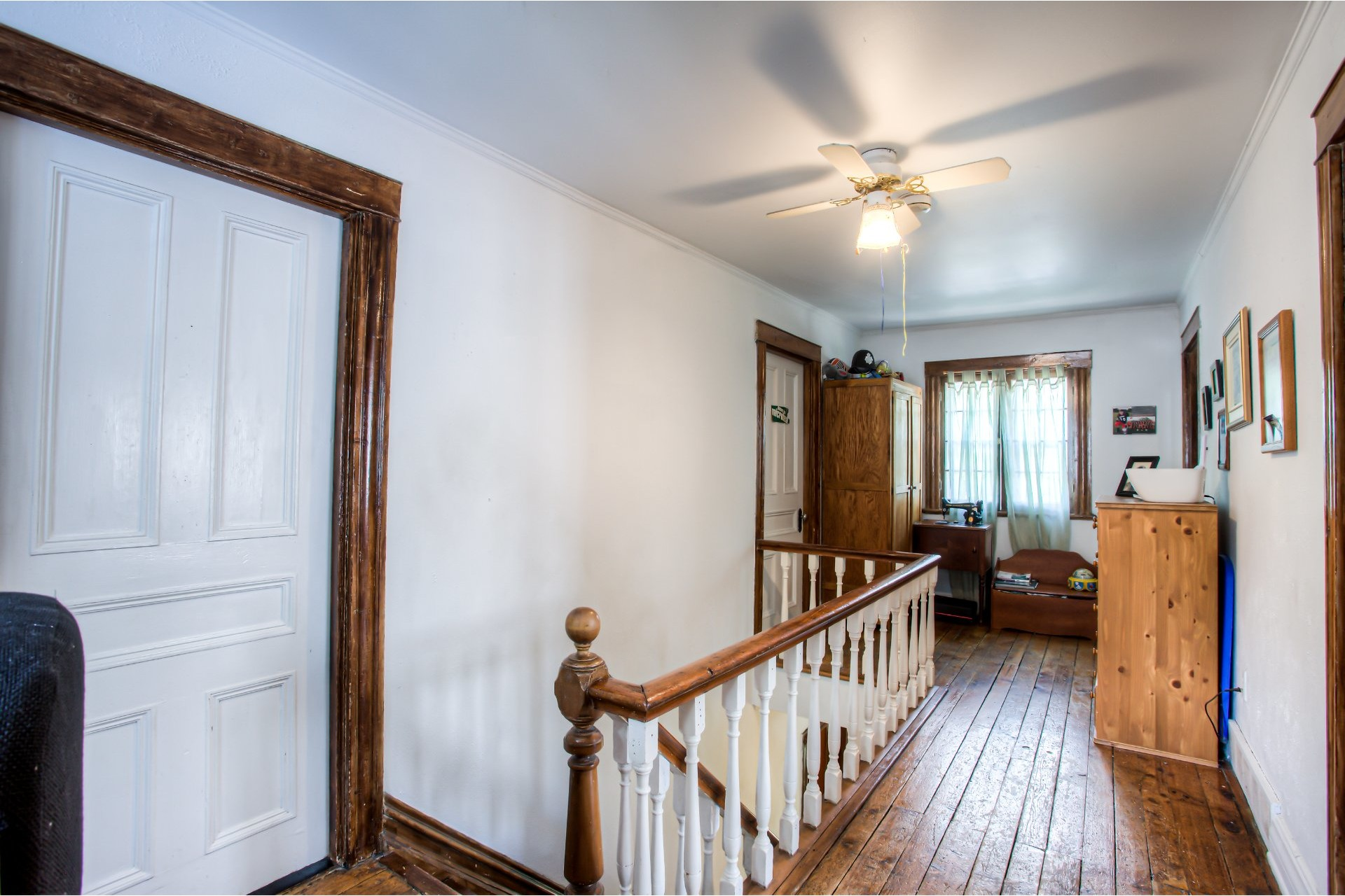 image 18 - House For sale Dorval - 10 rooms