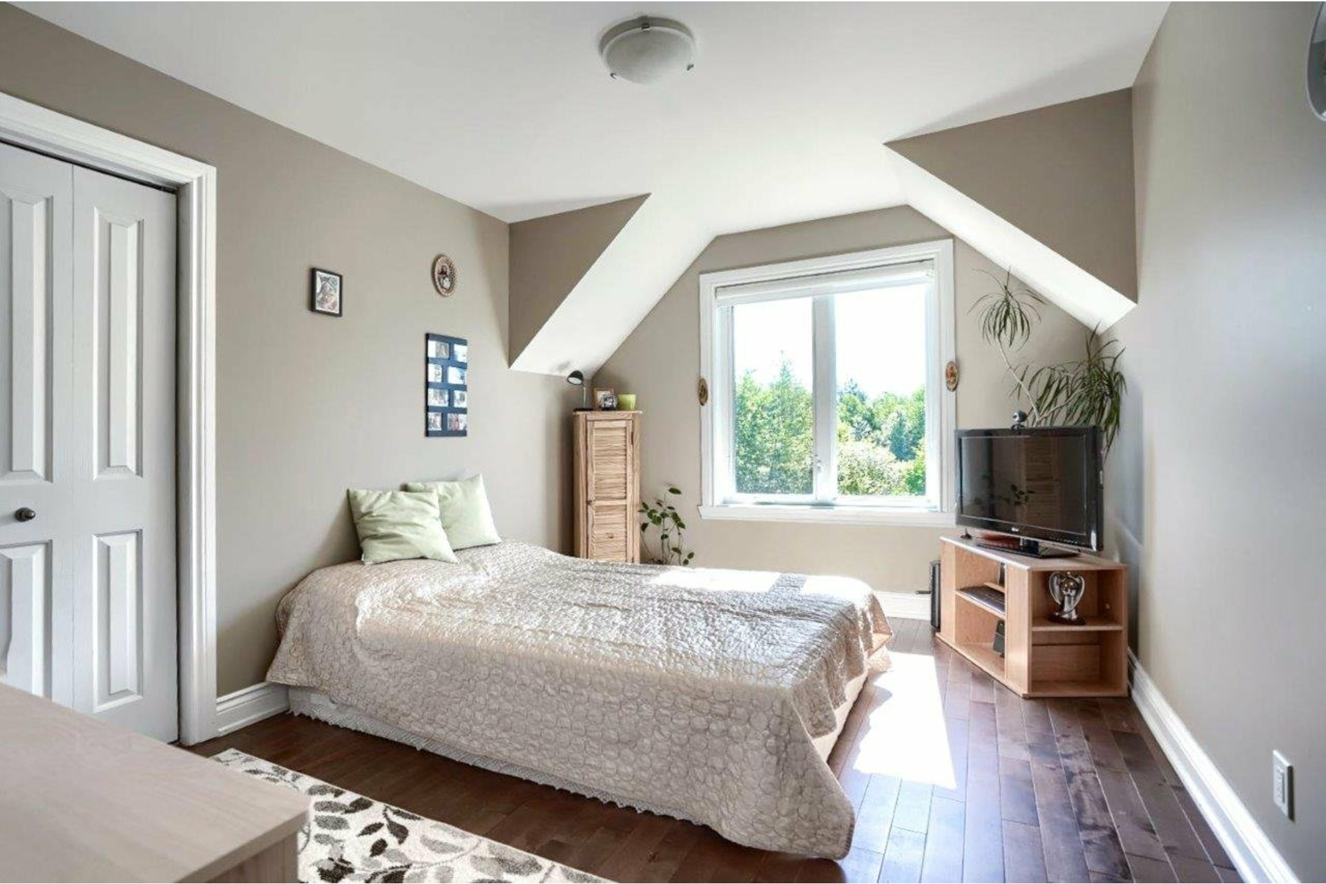 image 17 - Maison À vendre Saint-Hubert Longueuil  - 9 pièces