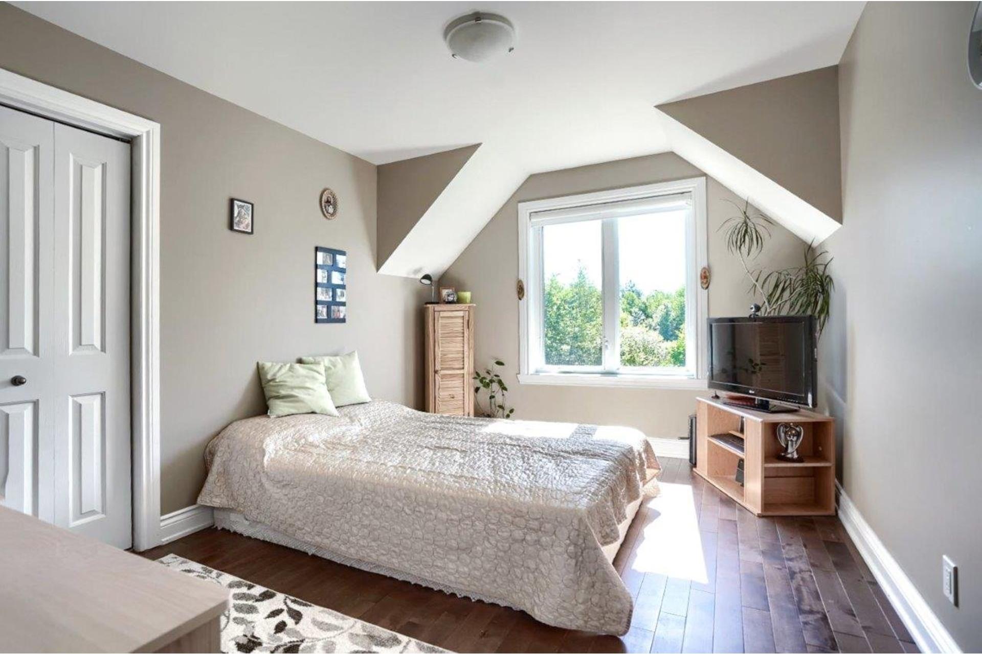 image 31 - Maison À vendre Saint-Hubert Longueuil  - 9 pièces