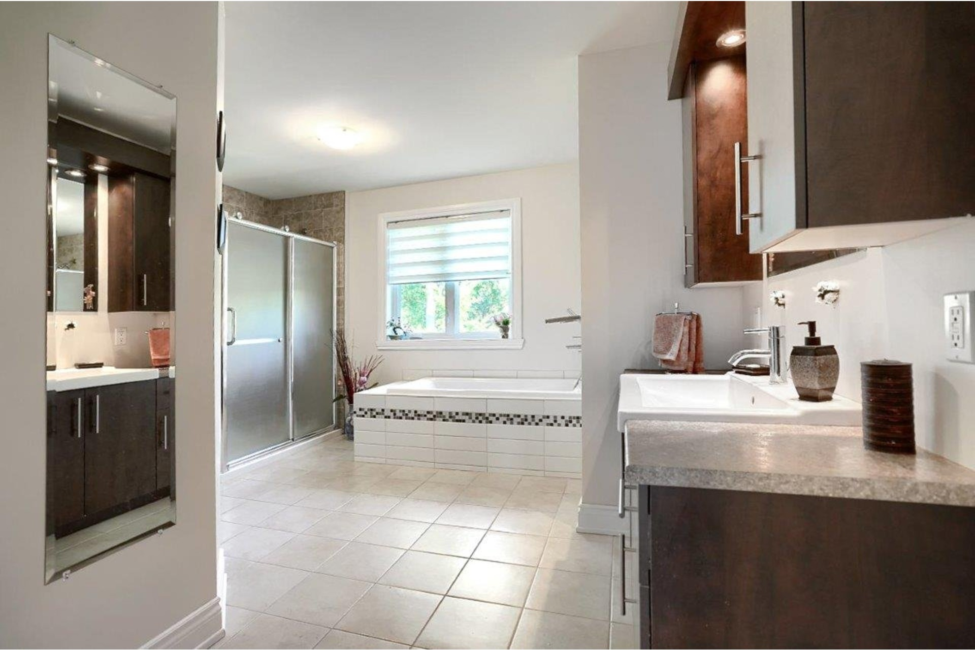 image 26 - House For sale Saint-Hubert Longueuil  - 9 rooms