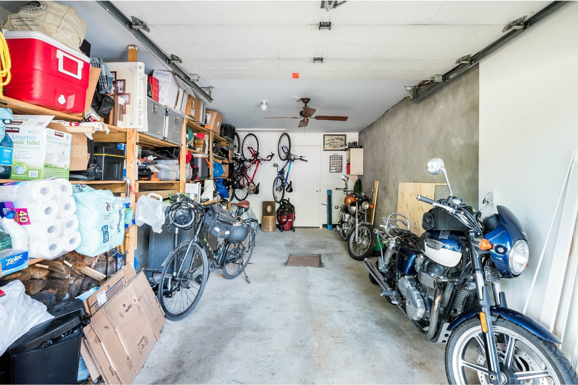 image 40 - Appartement À vendre Verdun/Île-des-Soeurs Montréal  - 5 pièces