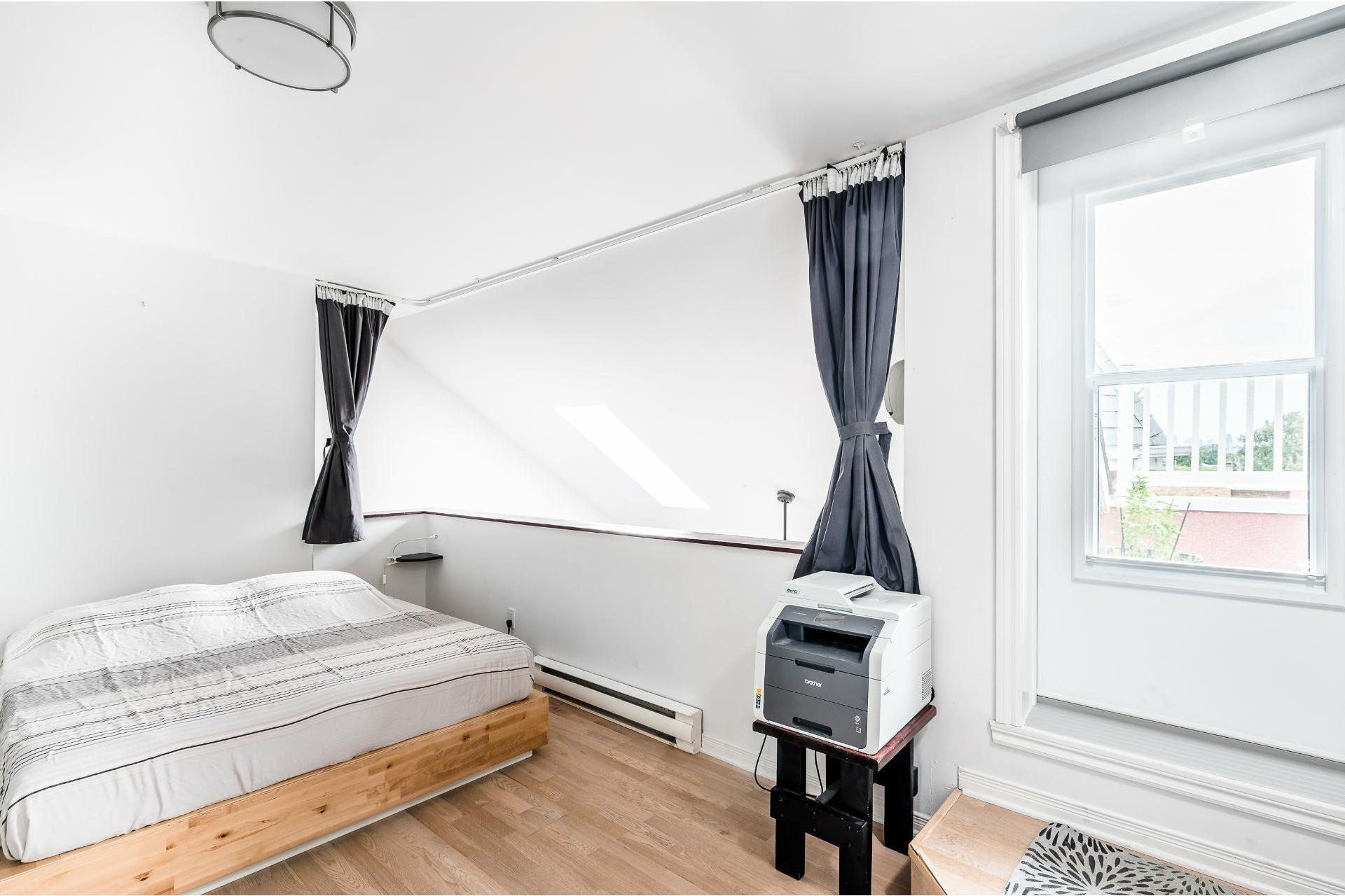 image 24 - Appartement À vendre Verdun/Île-des-Soeurs Montréal  - 5 pièces
