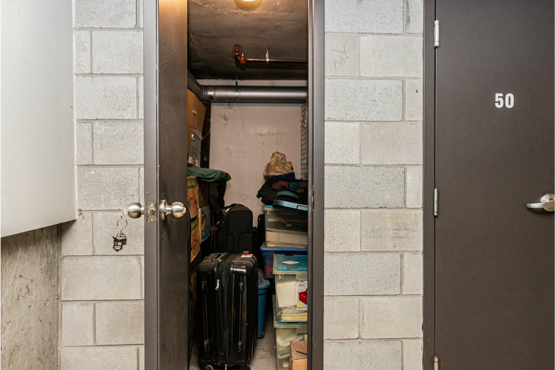 image 29 - Appartement À vendre Dorval - 7 pièces