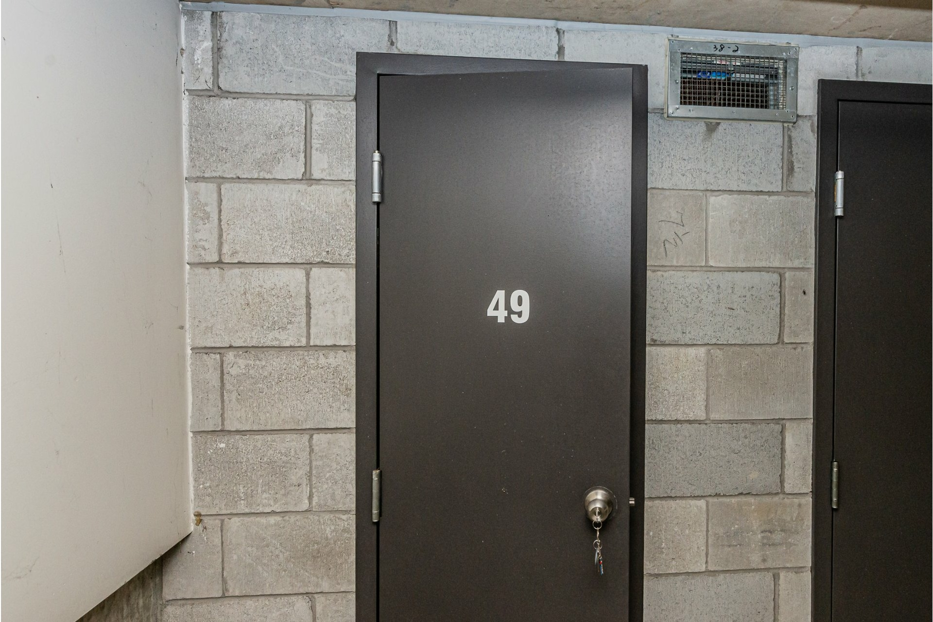 image 30 - Appartement À vendre Dorval - 7 pièces