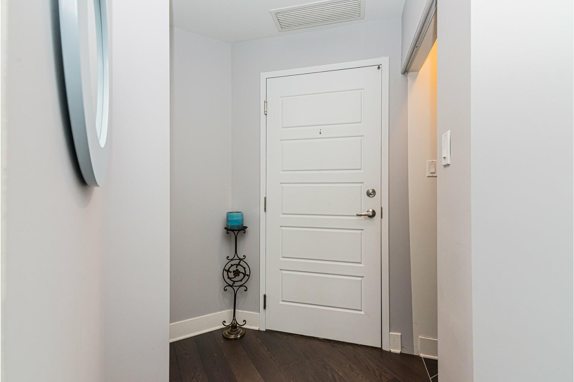 image 25 - Appartement À vendre Dorval - 7 pièces