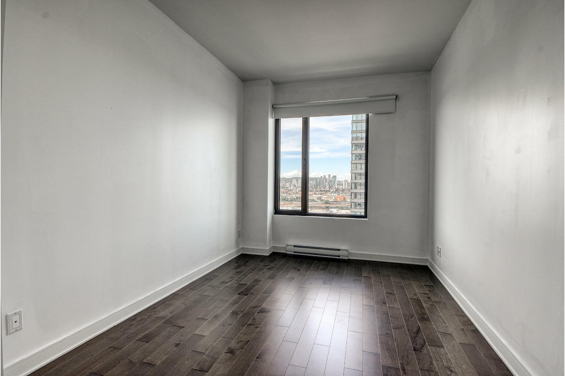 image 19 - Apartment For rent Verdun/Île-des-Soeurs Montréal  - 6 rooms