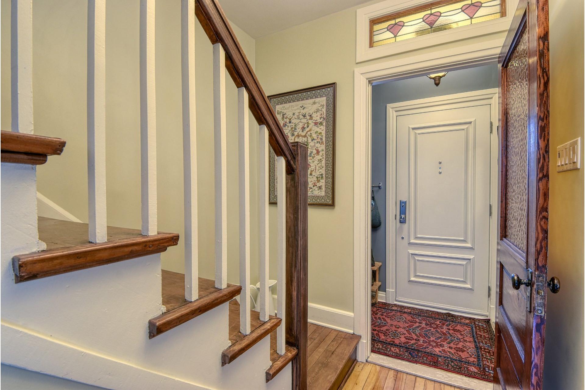 image 1 - House For sale Lachine Montréal  - 11 rooms