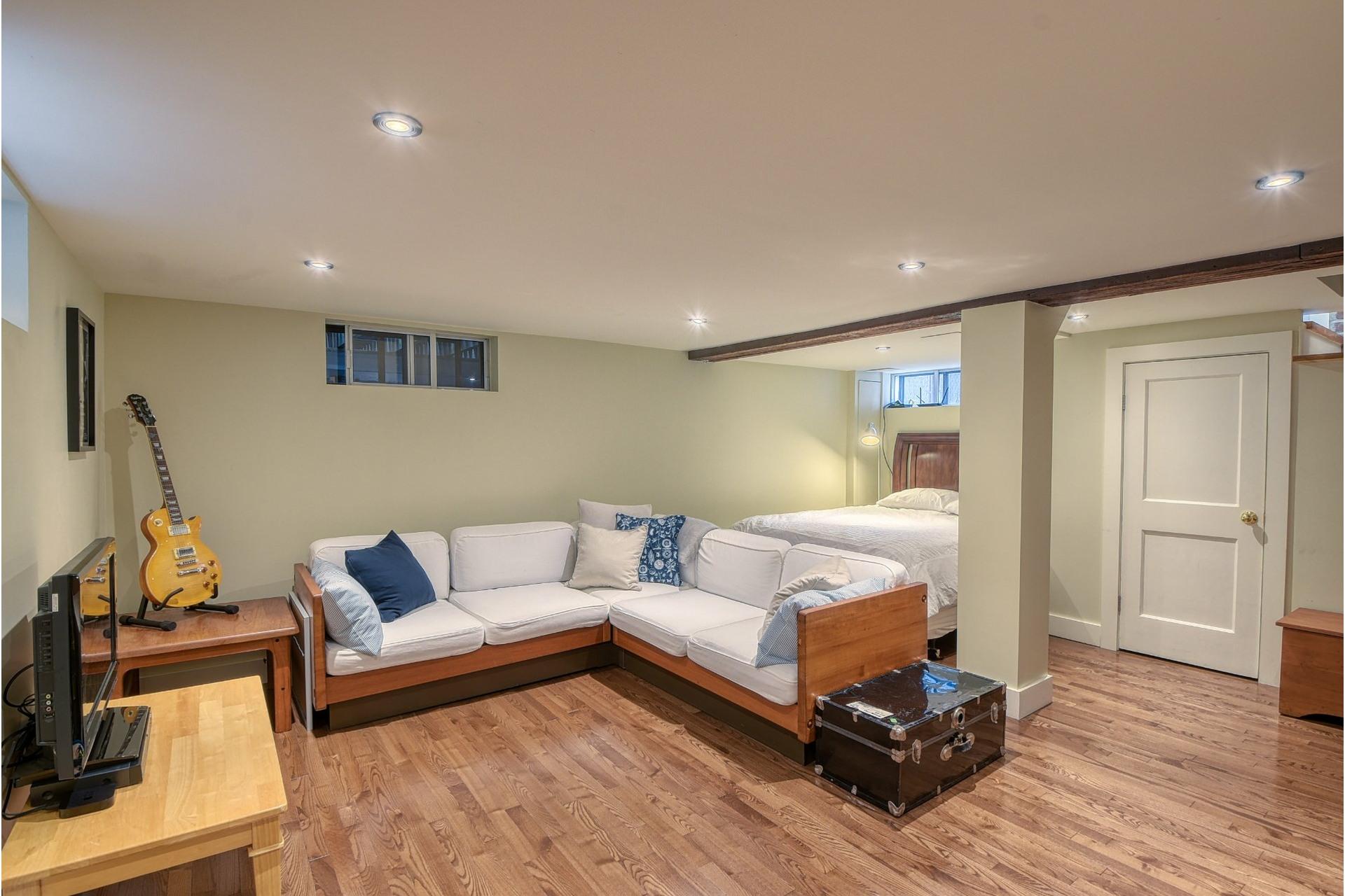 image 20 - House For sale Lachine Montréal  - 11 rooms