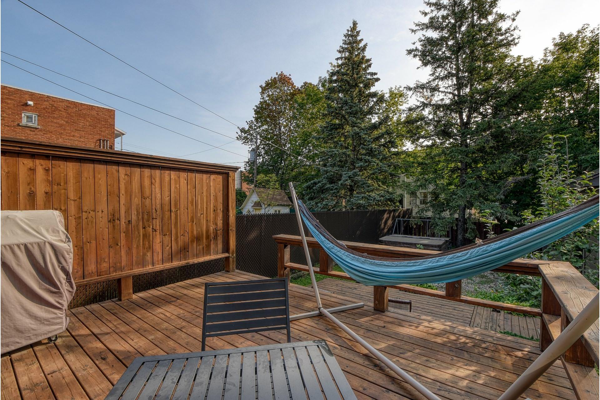 image 29 - House For sale Lachine Montréal  - 11 rooms