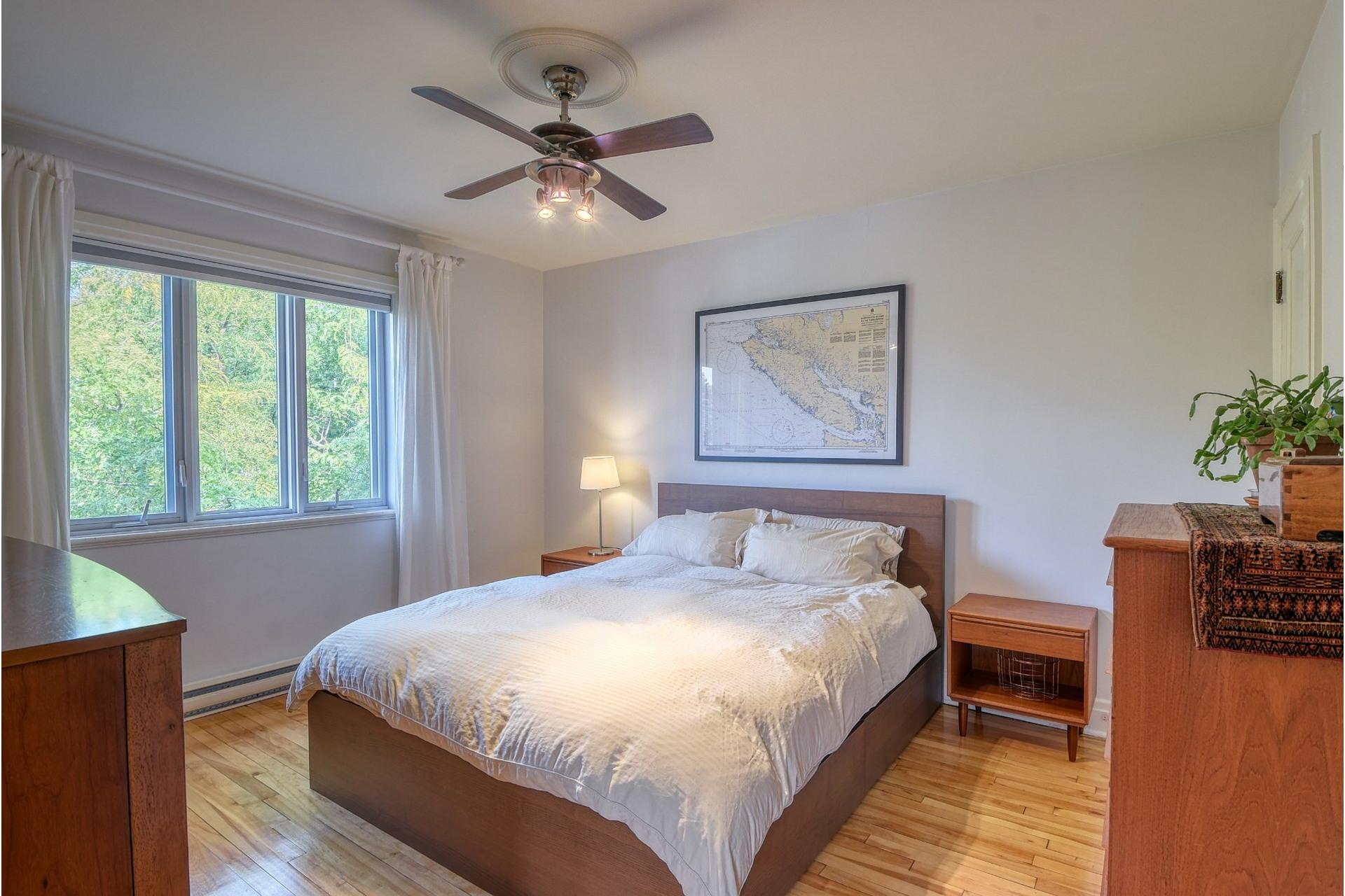 image 11 - House For sale Lachine Montréal  - 11 rooms