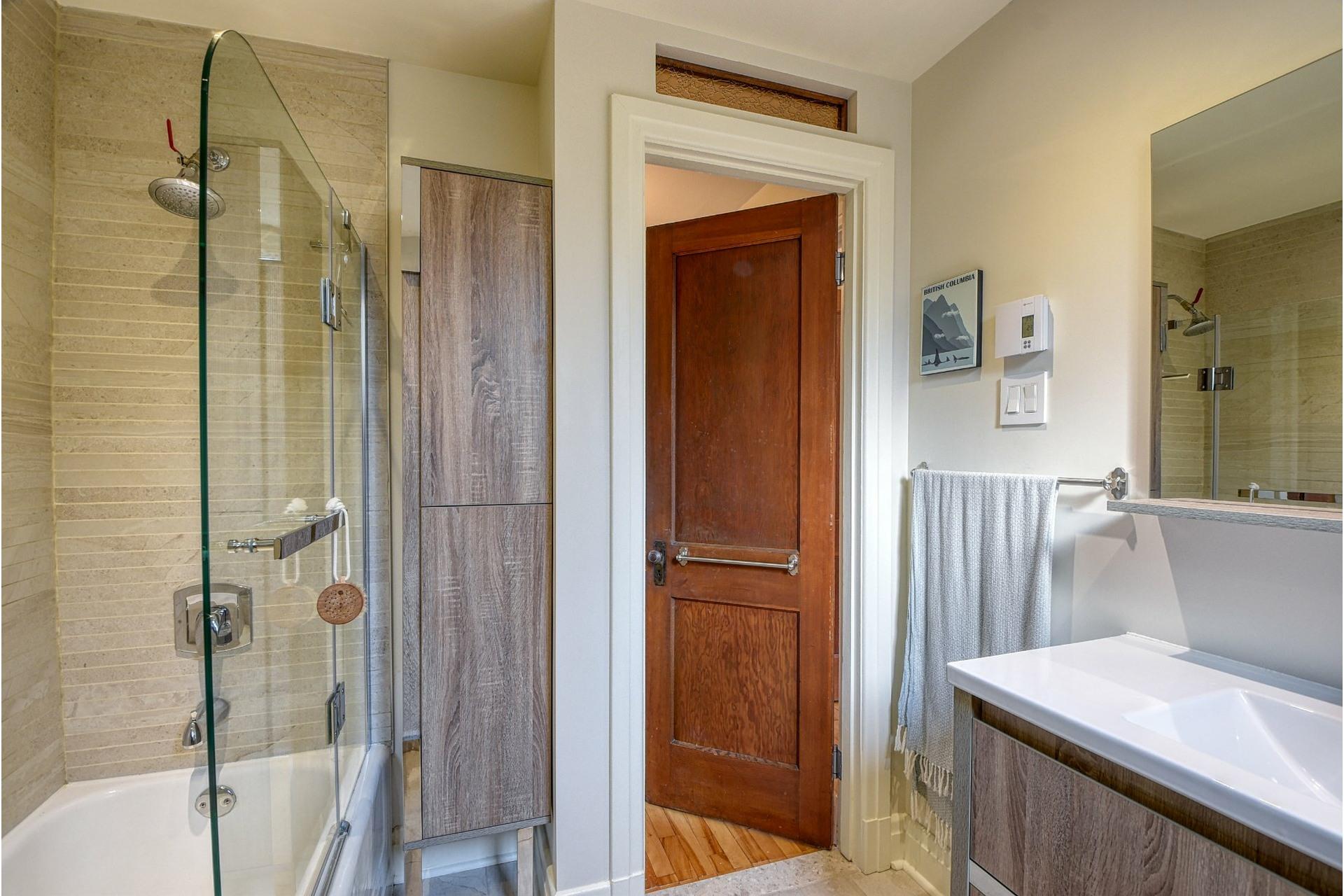 image 15 - House For sale Lachine Montréal  - 11 rooms