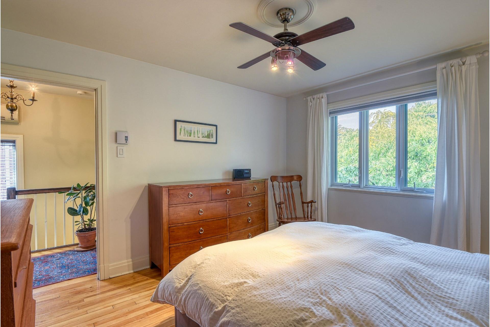 image 12 - House For sale Lachine Montréal  - 11 rooms