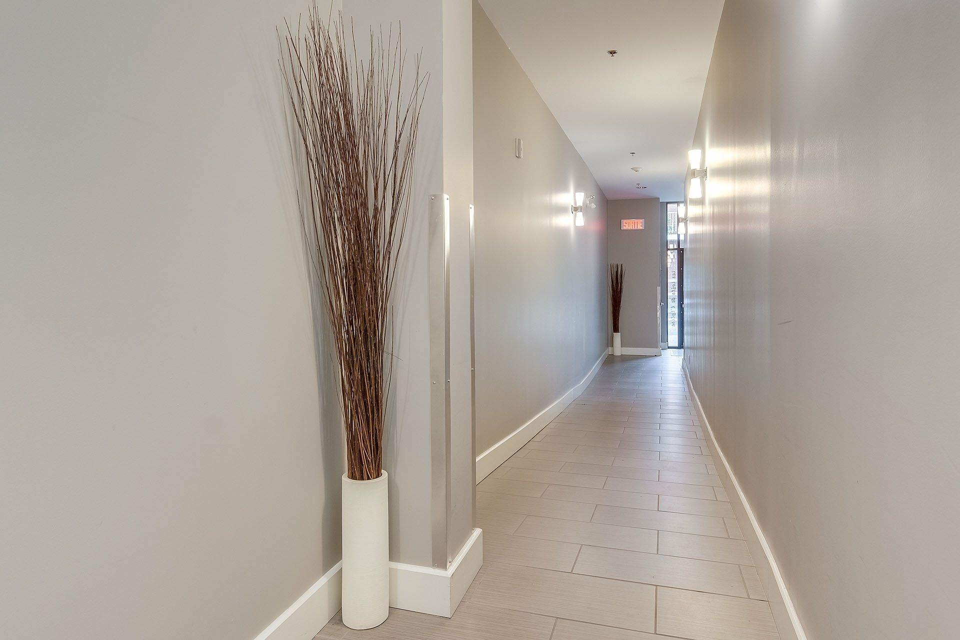 image 39 - Apartment For sale Verdun/Île-des-Soeurs Montréal  - 5 rooms