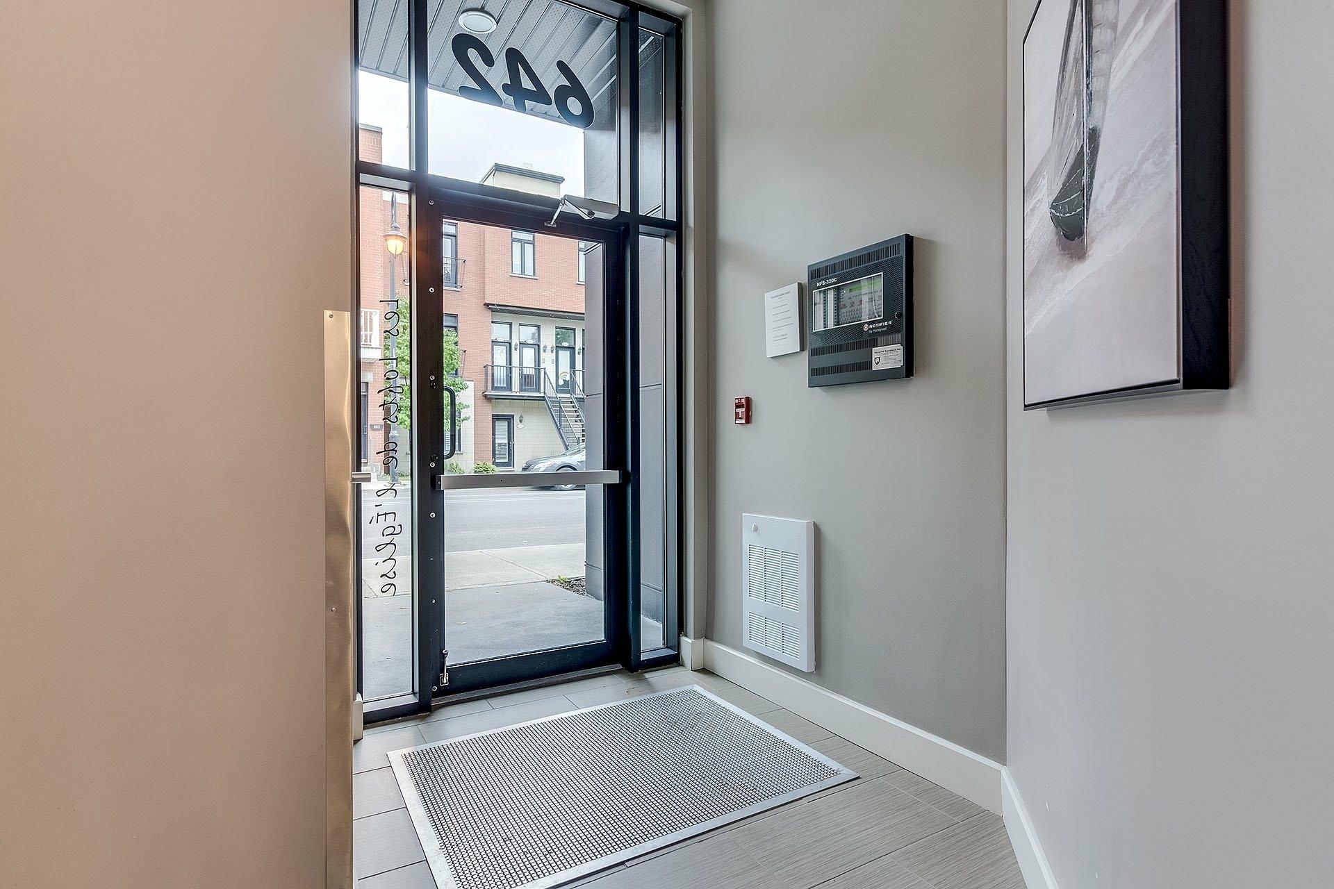 image 40 - Apartment For sale Verdun/Île-des-Soeurs Montréal  - 5 rooms