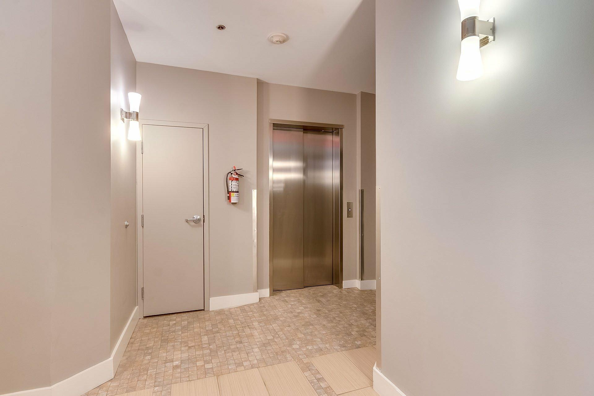 image 37 - Apartment For sale Verdun/Île-des-Soeurs Montréal  - 5 rooms