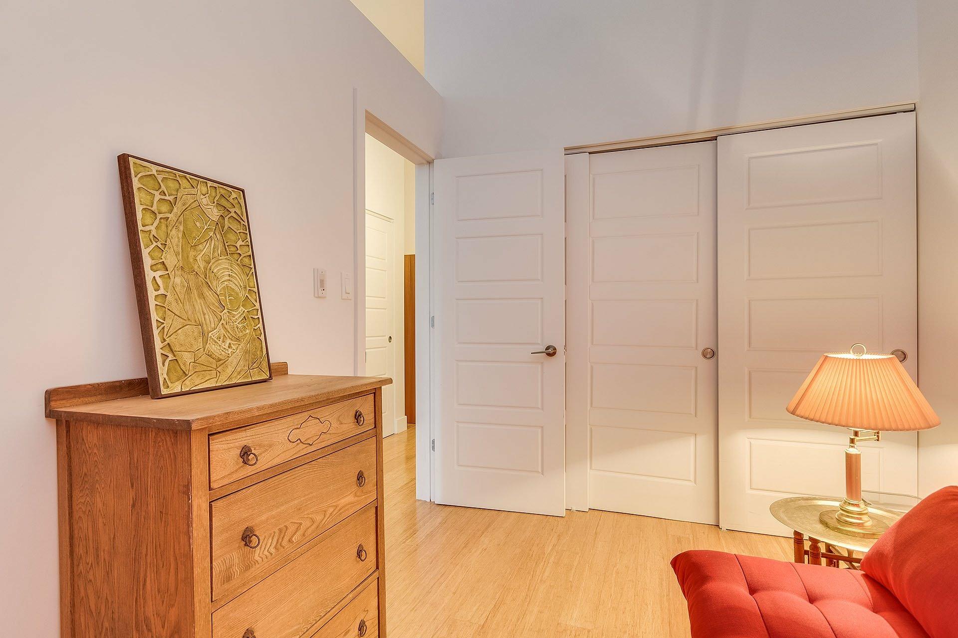 image 27 - Apartment For sale Verdun/Île-des-Soeurs Montréal  - 5 rooms