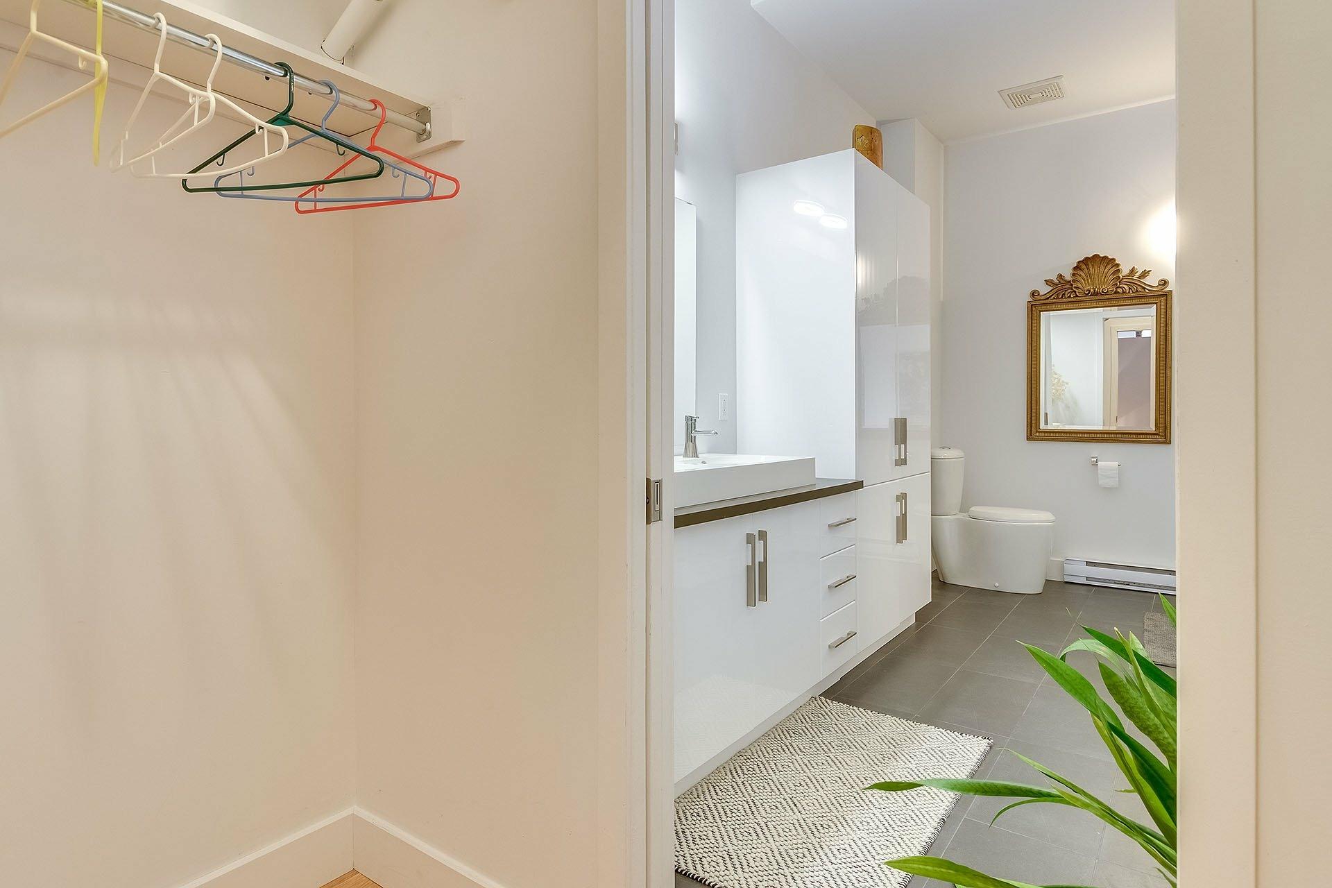 image 23 - Apartment For sale Verdun/Île-des-Soeurs Montréal  - 5 rooms