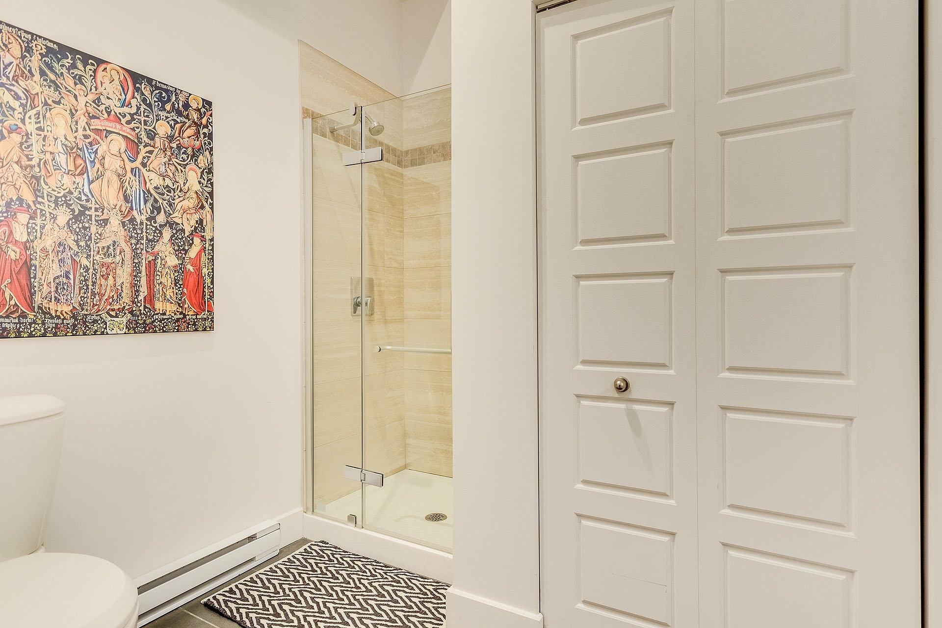 image 28 - Apartment For sale Verdun/Île-des-Soeurs Montréal  - 5 rooms