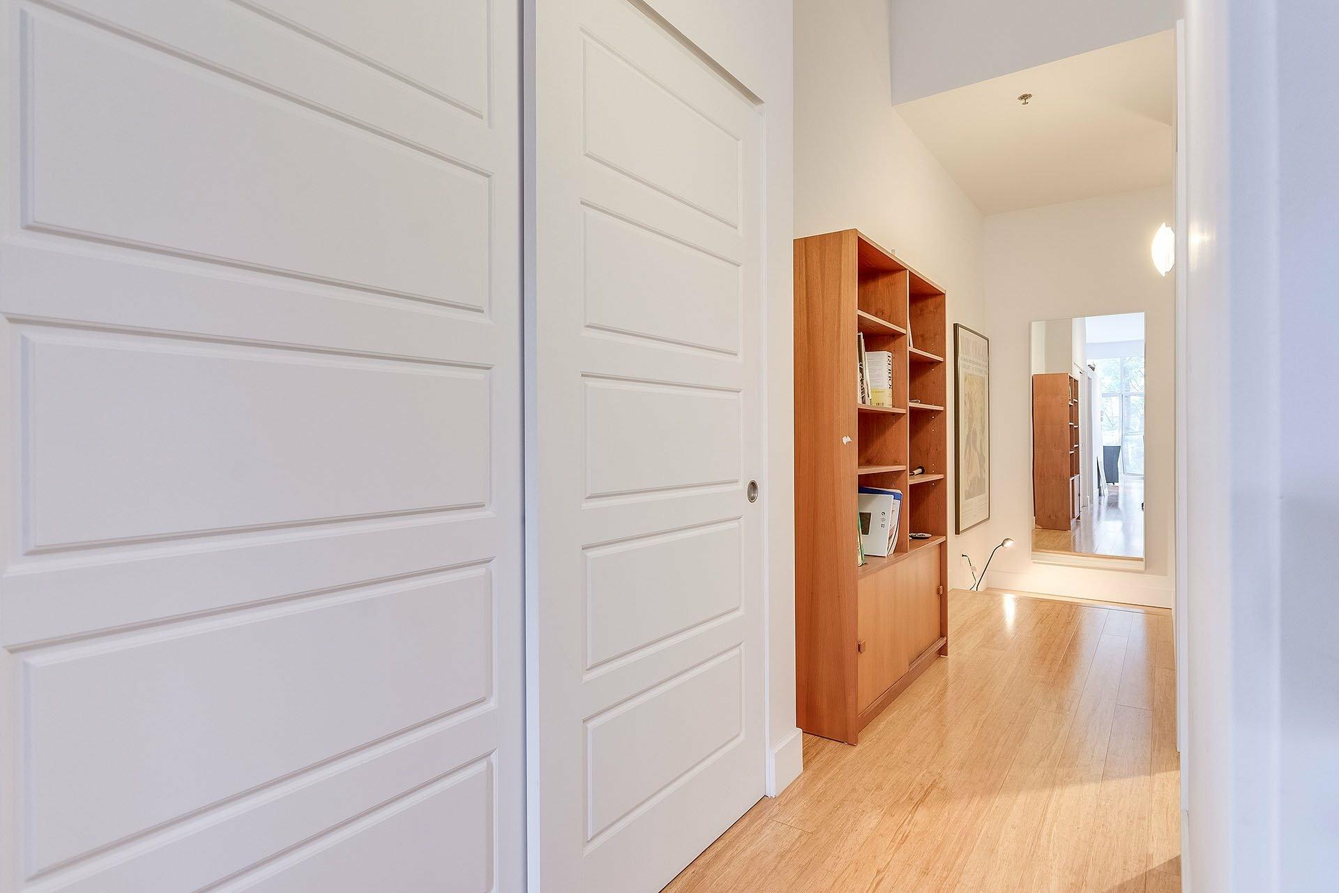 image 32 - Apartment For sale Verdun/Île-des-Soeurs Montréal  - 5 rooms