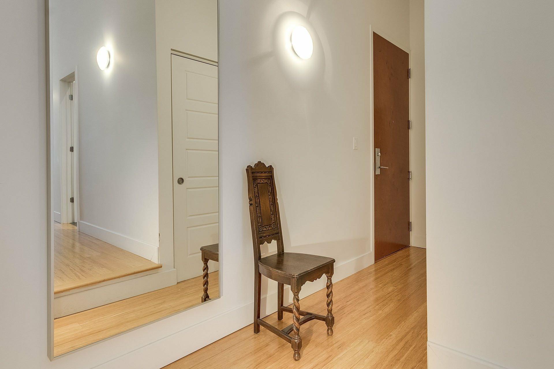image 34 - Apartment For sale Verdun/Île-des-Soeurs Montréal  - 5 rooms