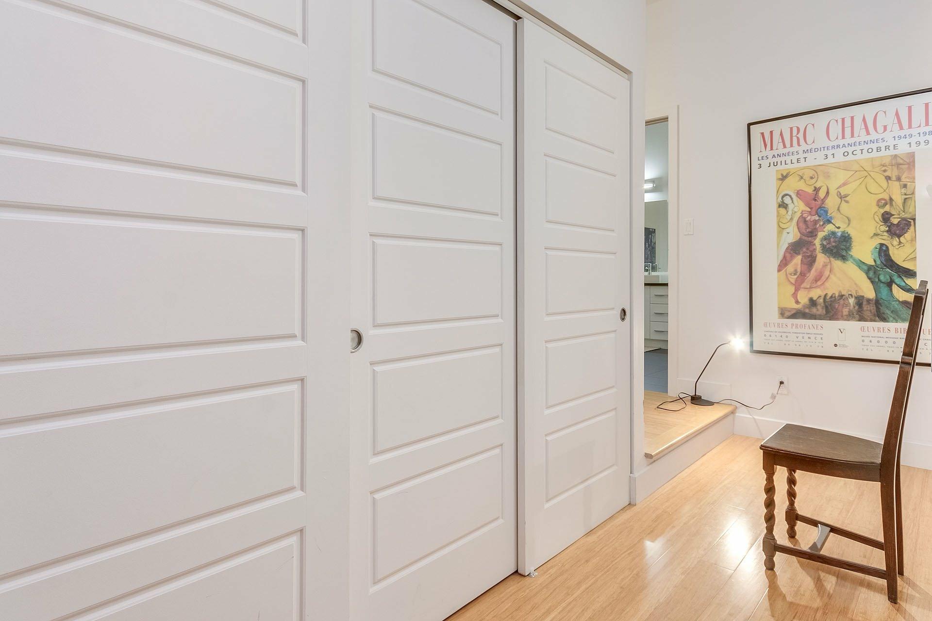 image 33 - Apartment For sale Verdun/Île-des-Soeurs Montréal  - 5 rooms