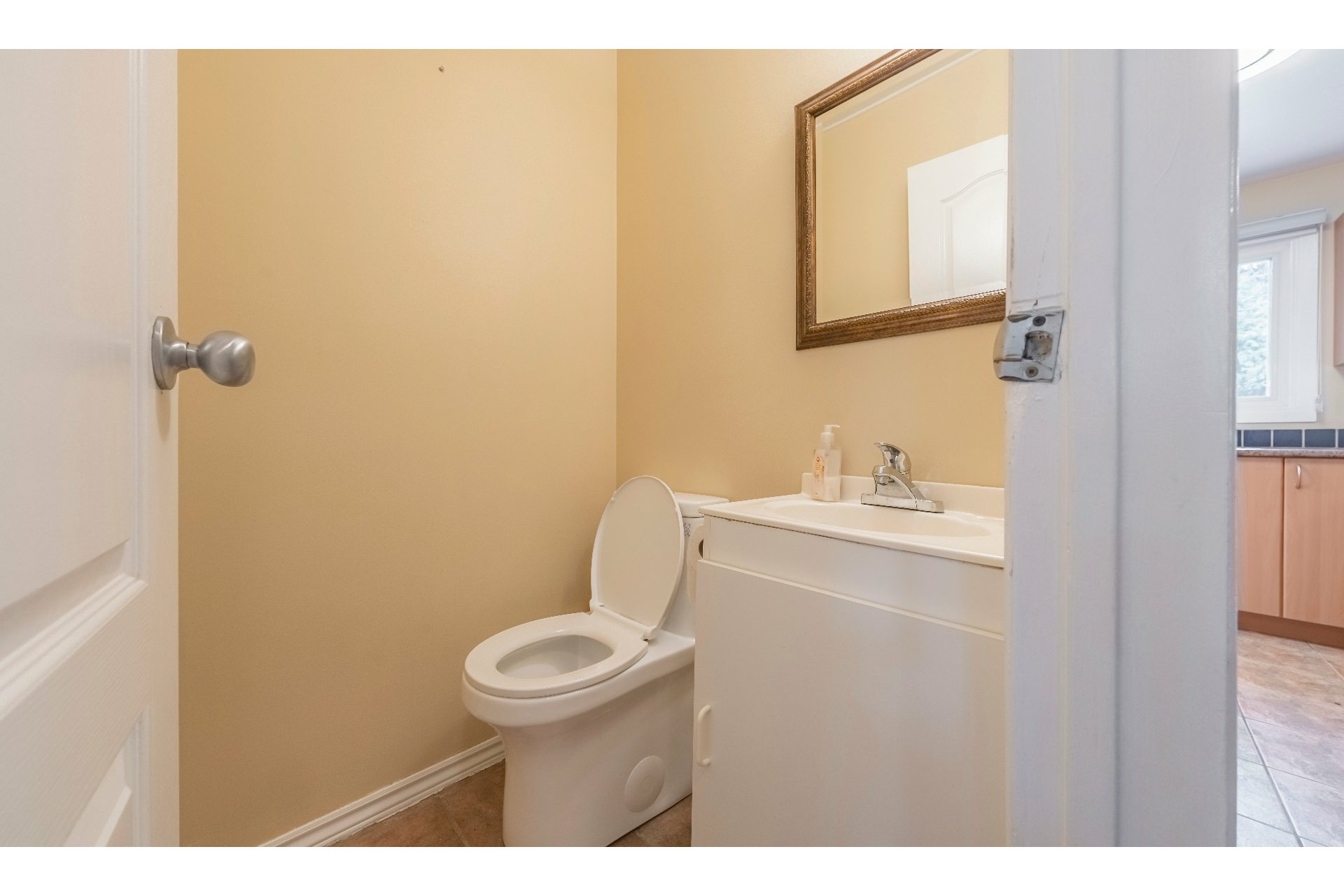 image 10 - House For rent Pointe-Claire - 9 rooms