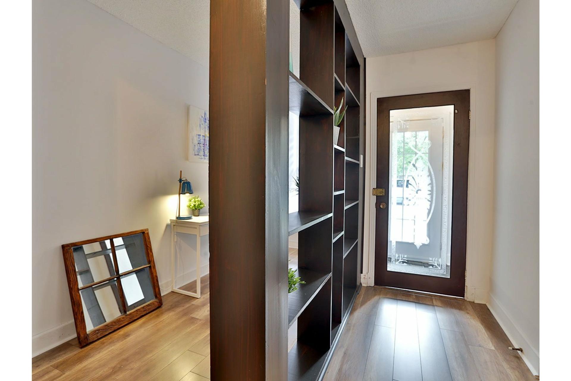 image 2 - Appartement À vendre Le Plateau-Mont-Royal Montréal  - 7 pièces