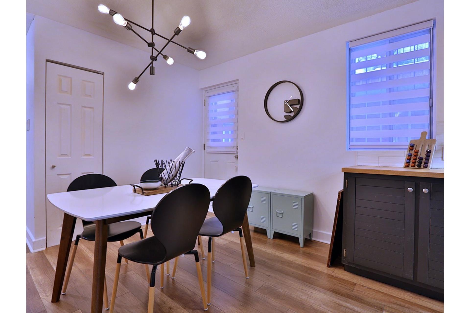 image 15 - Appartement À vendre Le Plateau-Mont-Royal Montréal  - 7 pièces