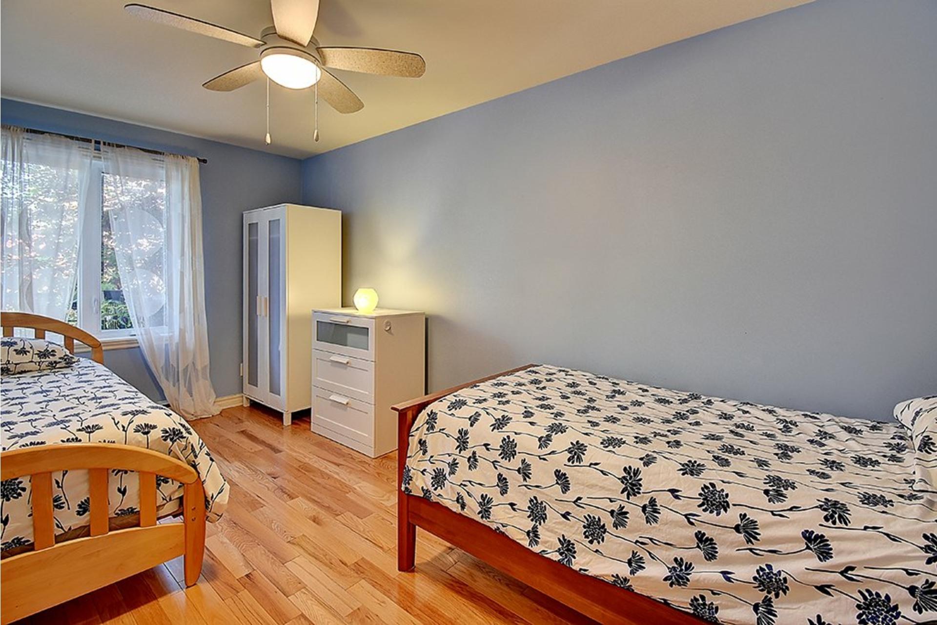 image 15 - Apartment For sale Verdun/Île-des-Soeurs Montréal  - 11 rooms