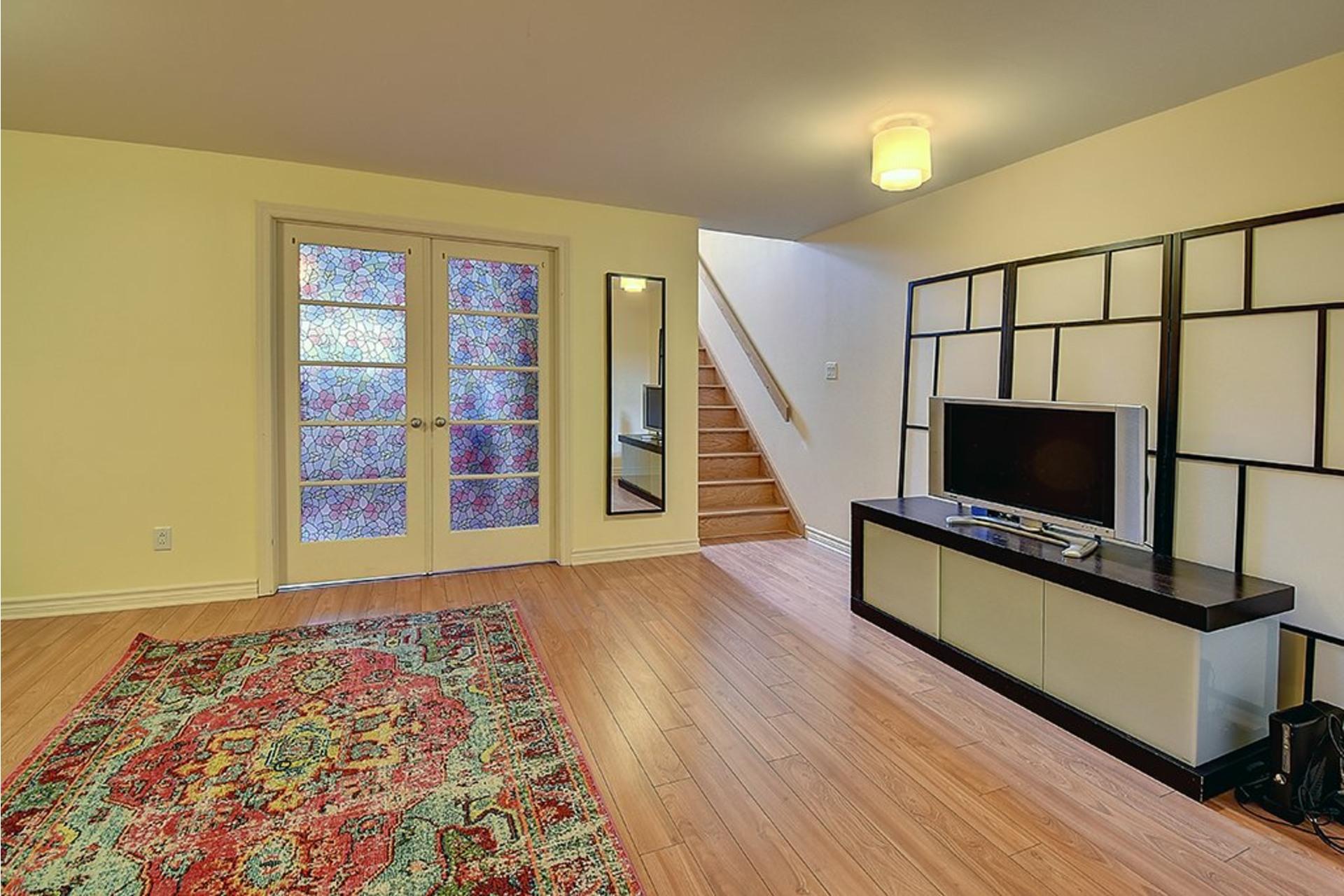 image 20 - Apartment For sale Verdun/Île-des-Soeurs Montréal  - 11 rooms