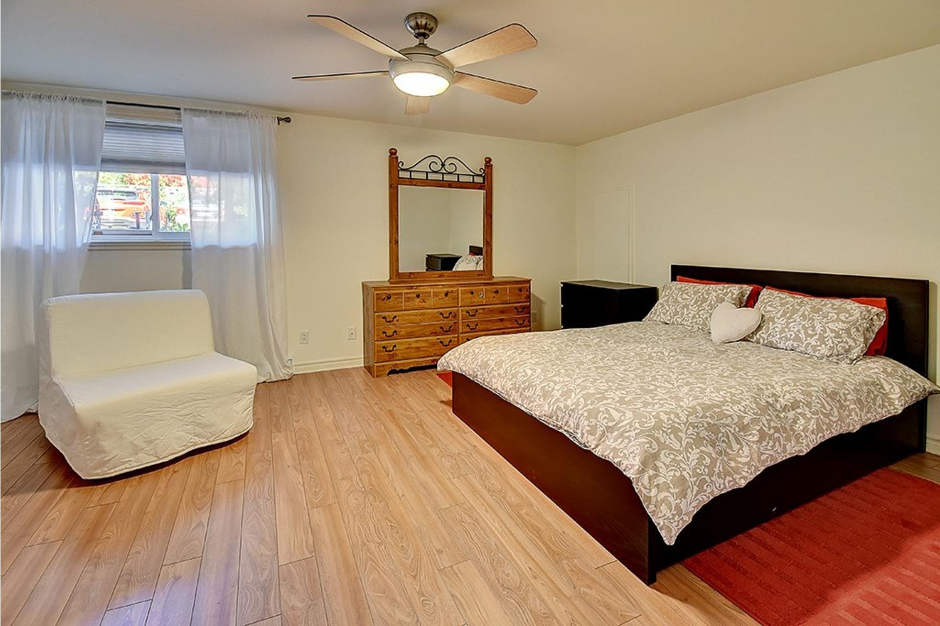 image 23 - Apartment For sale Verdun/Île-des-Soeurs Montréal  - 11 rooms