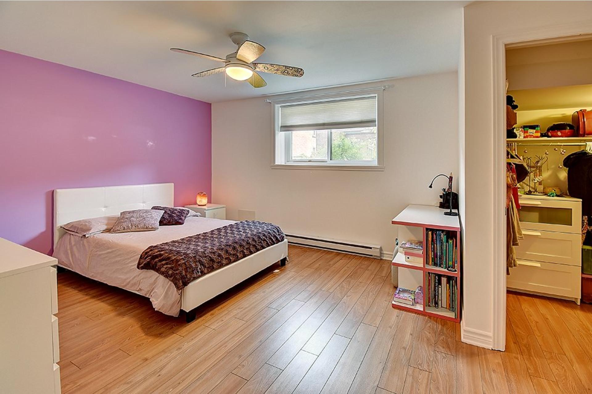 image 17 - Apartment For sale Verdun/Île-des-Soeurs Montréal  - 11 rooms