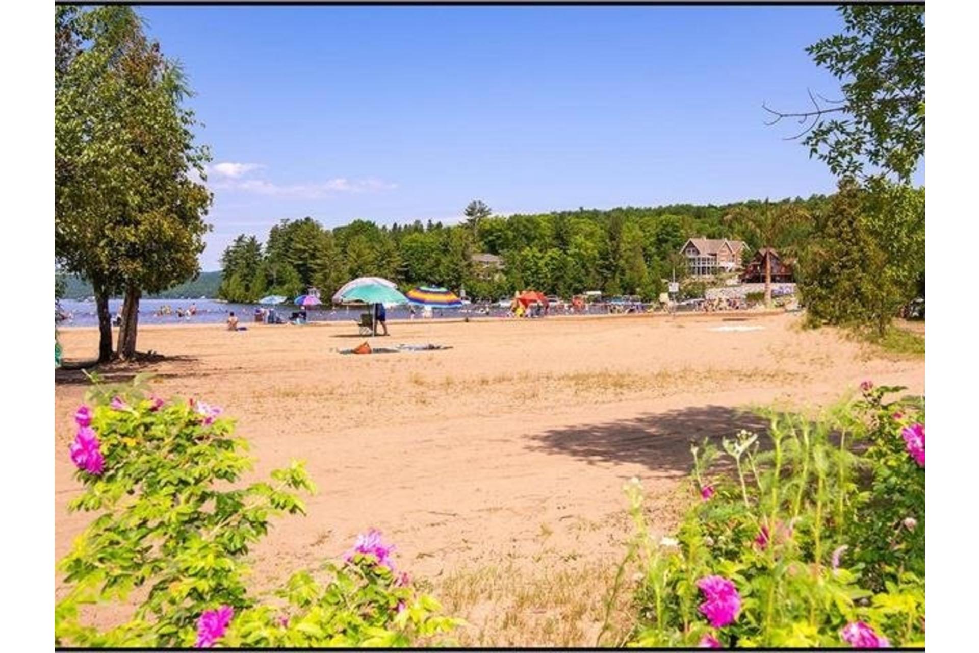 image 6 - Terrain À vendre Fossambault-sur-le-Lac