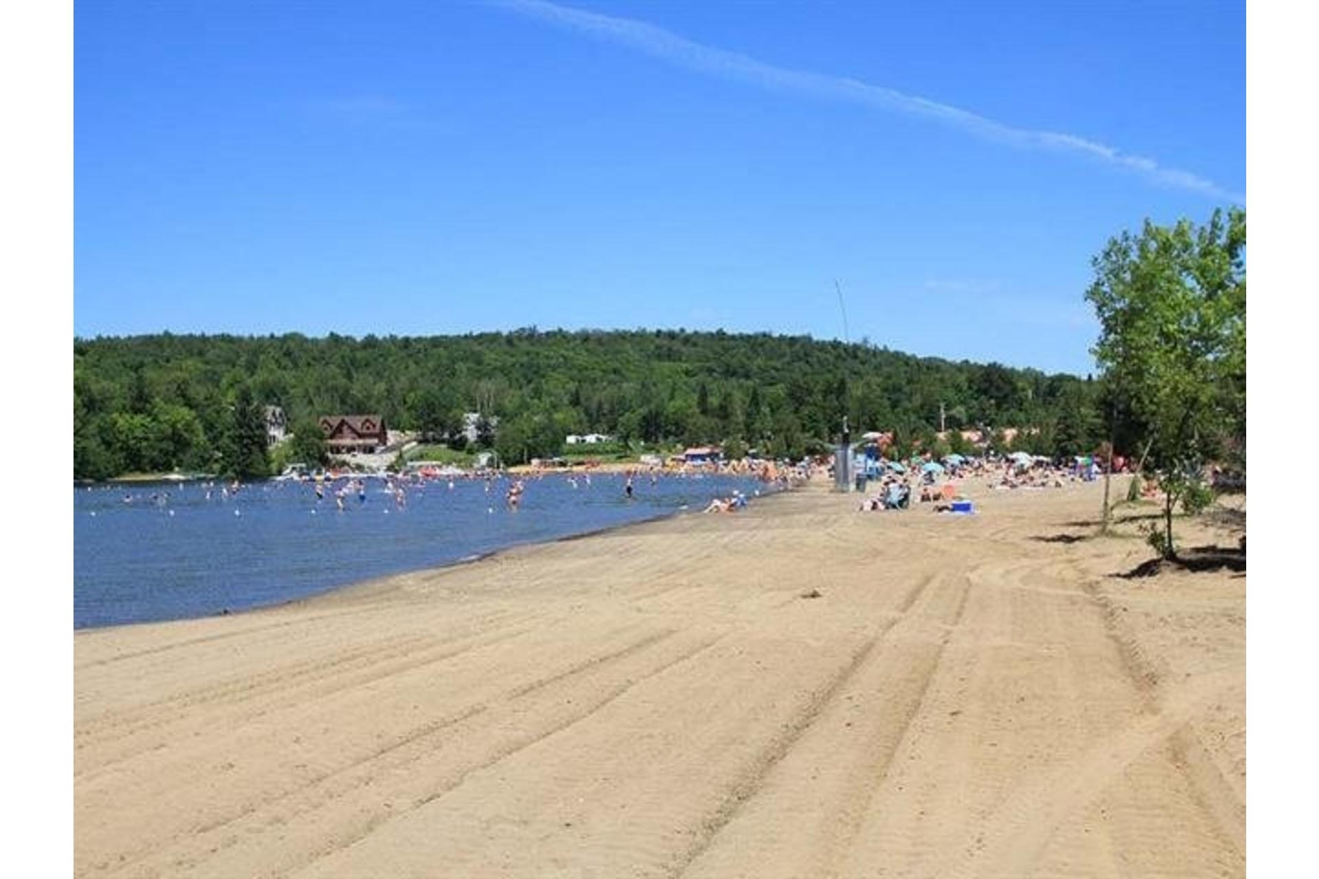 image 5 - Terrain À vendre Fossambault-sur-le-Lac