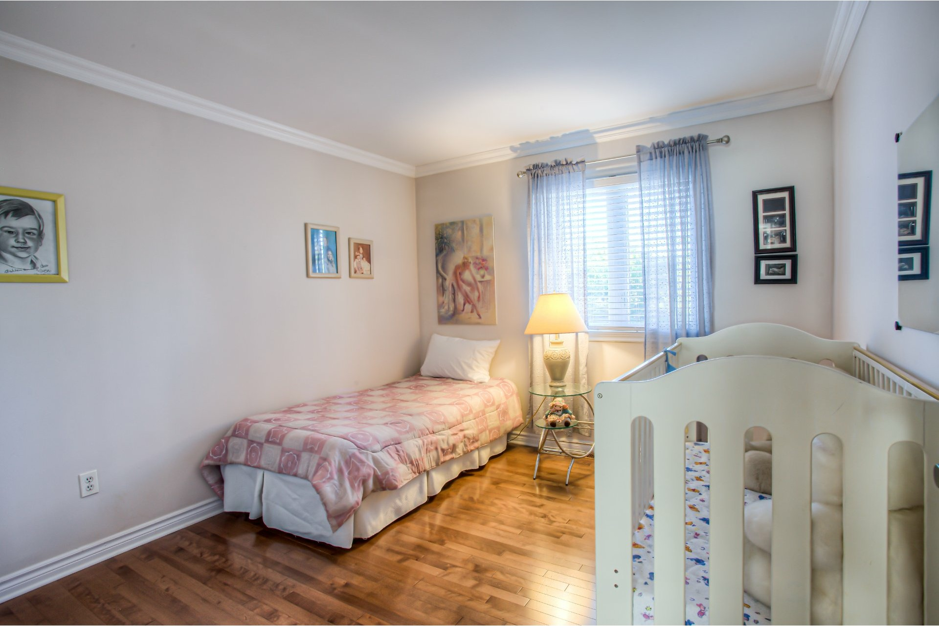 image 13 - House For sale Dollard-Des Ormeaux - 14 rooms
