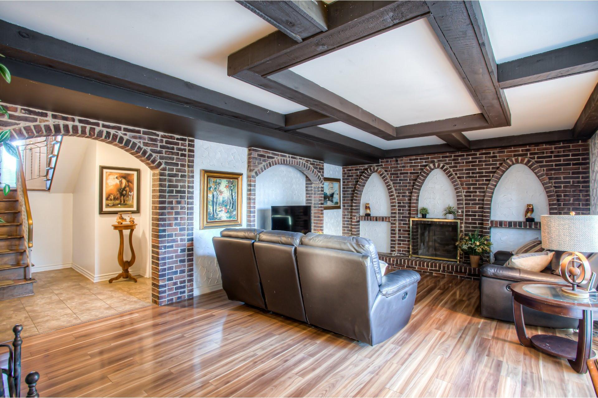 image 17 - House For sale Dollard-Des Ormeaux - 14 rooms