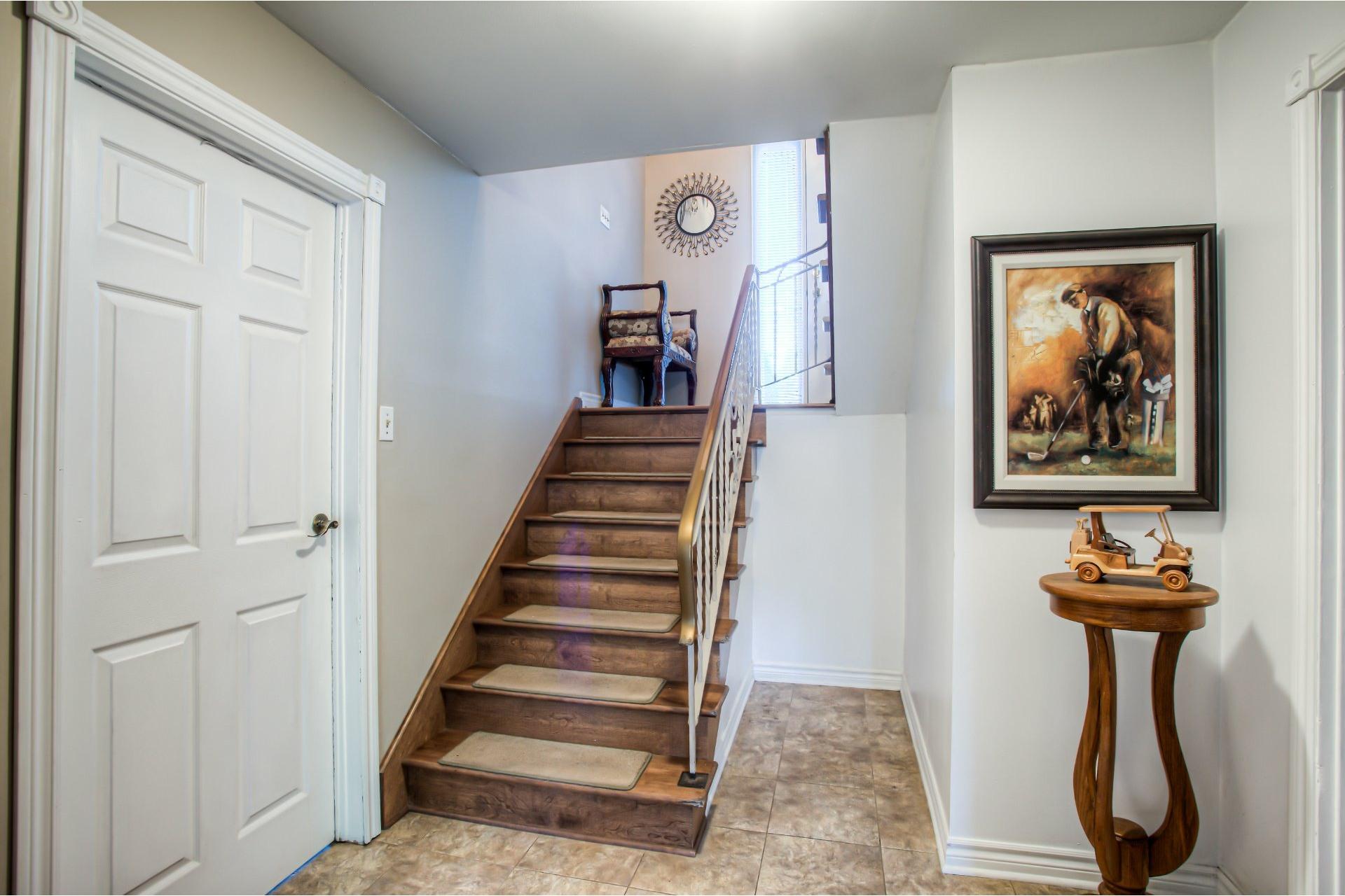 image 16 - House For sale Dollard-Des Ormeaux - 14 rooms