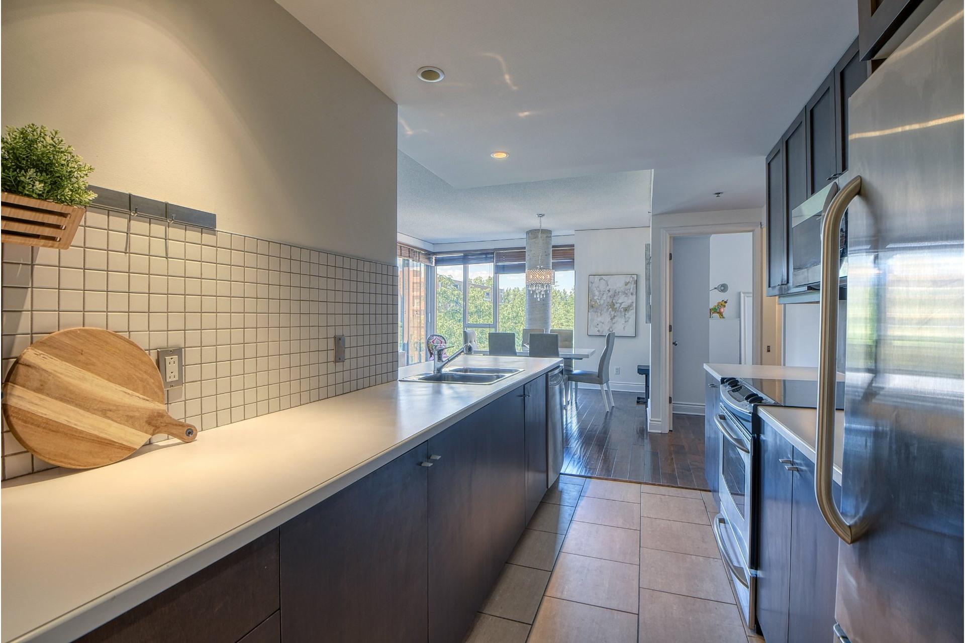 image 7 - Apartment For rent Verdun/Île-des-Soeurs Montréal  - 6 rooms
