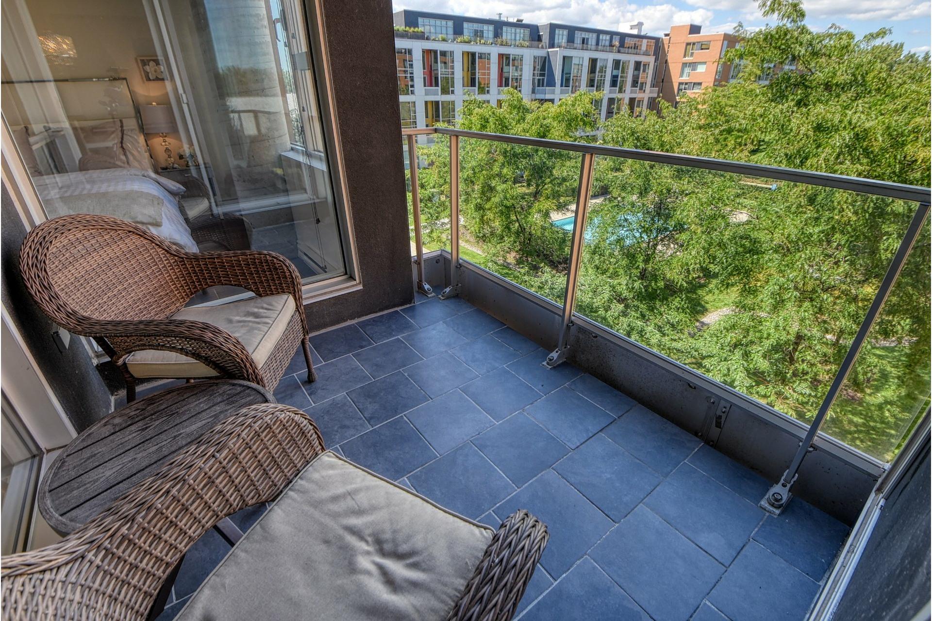 image 18 - Apartment For rent Verdun/Île-des-Soeurs Montréal  - 6 rooms