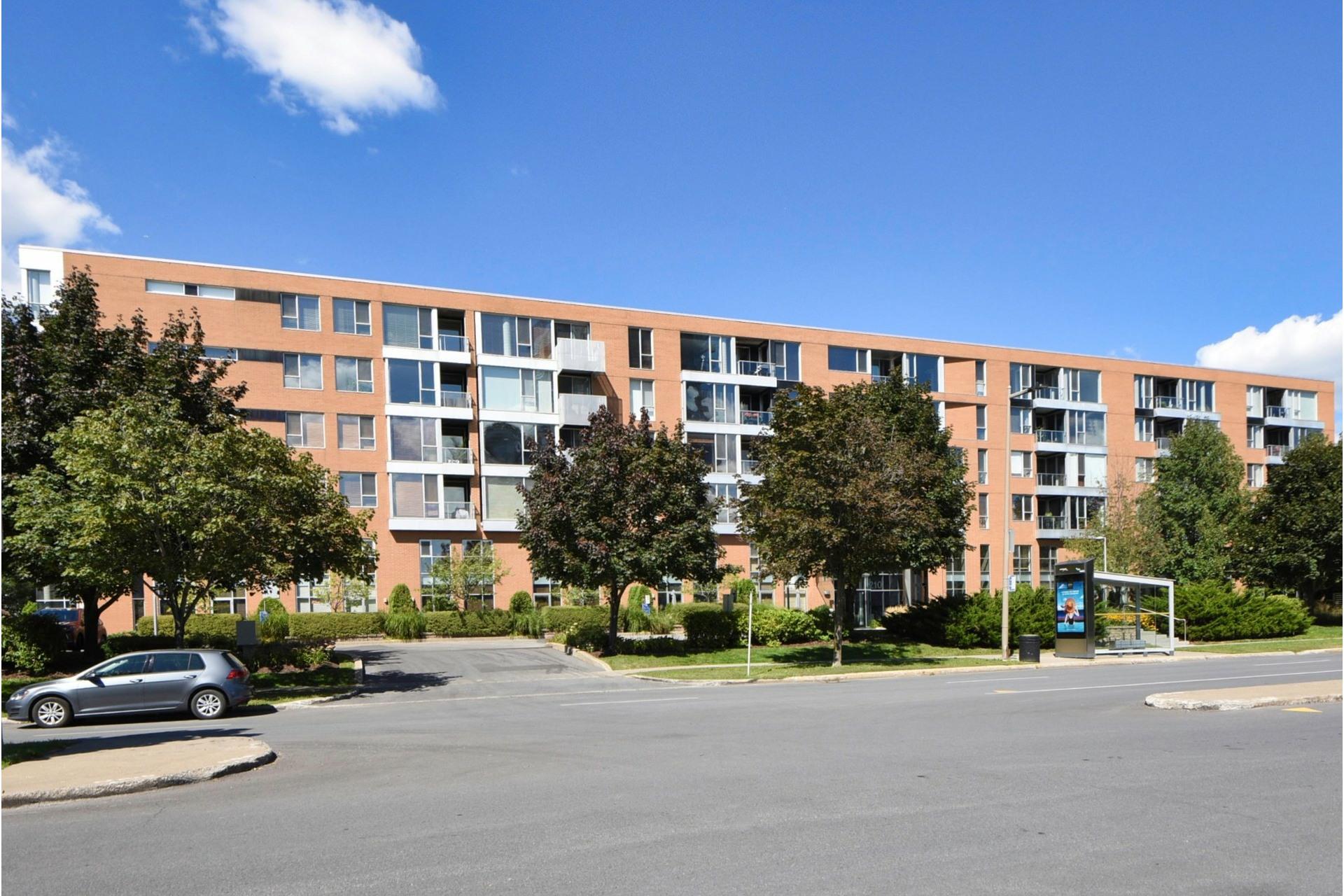 image 20 - Appartement À louer Verdun/Île-des-Soeurs Montréal  - 6 pièces