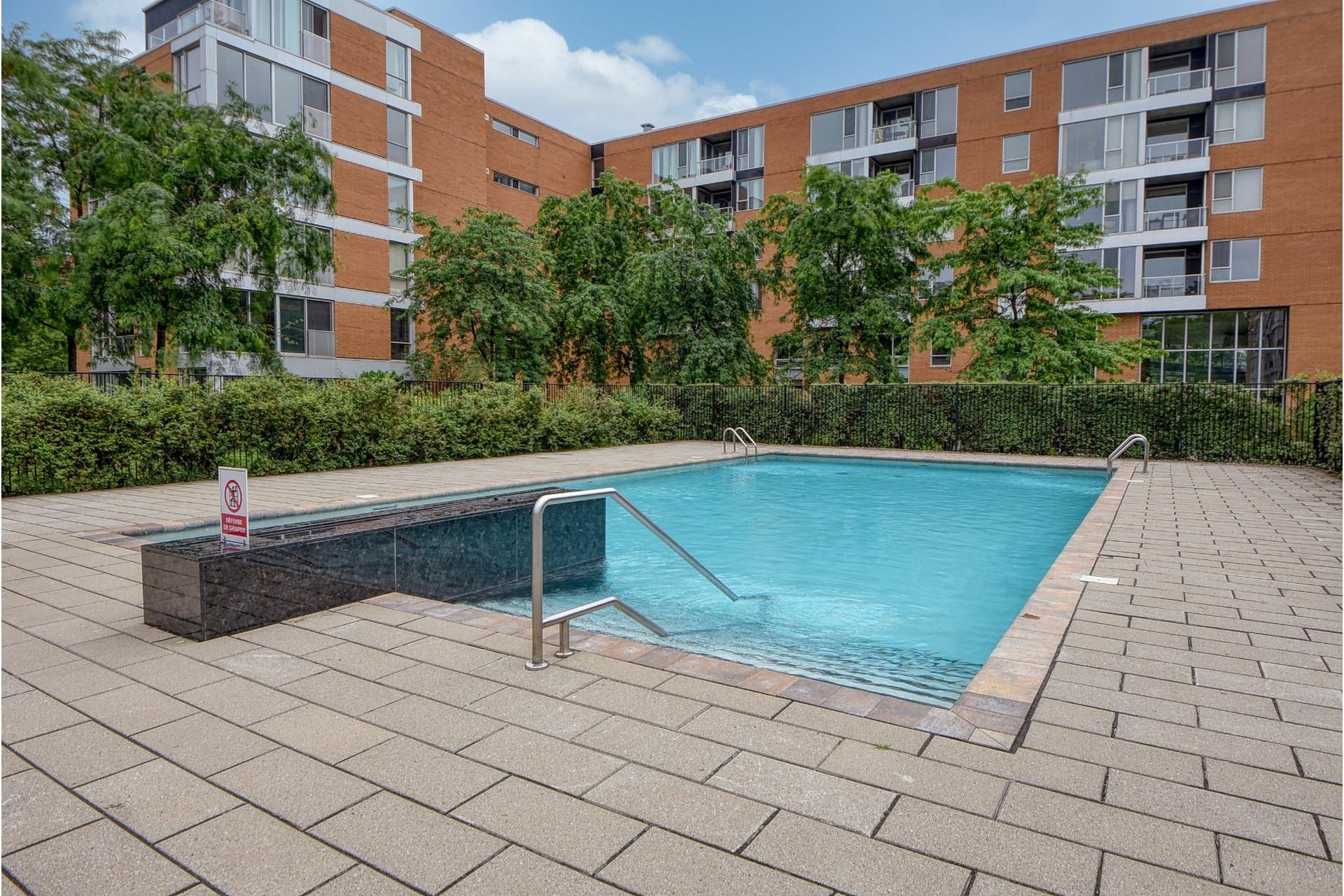 image 23 - Apartment For rent Verdun/Île-des-Soeurs Montréal  - 6 rooms
