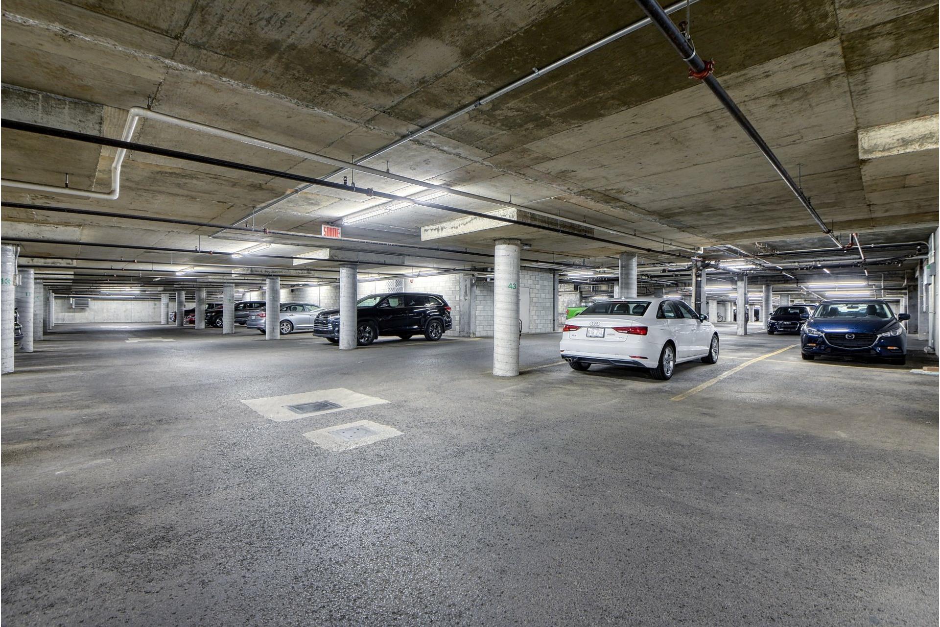 image 22 - Apartment For rent Verdun/Île-des-Soeurs Montréal  - 6 rooms