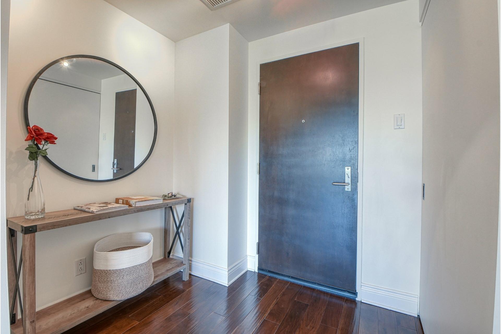 image 17 - Apartment For rent Verdun/Île-des-Soeurs Montréal  - 6 rooms
