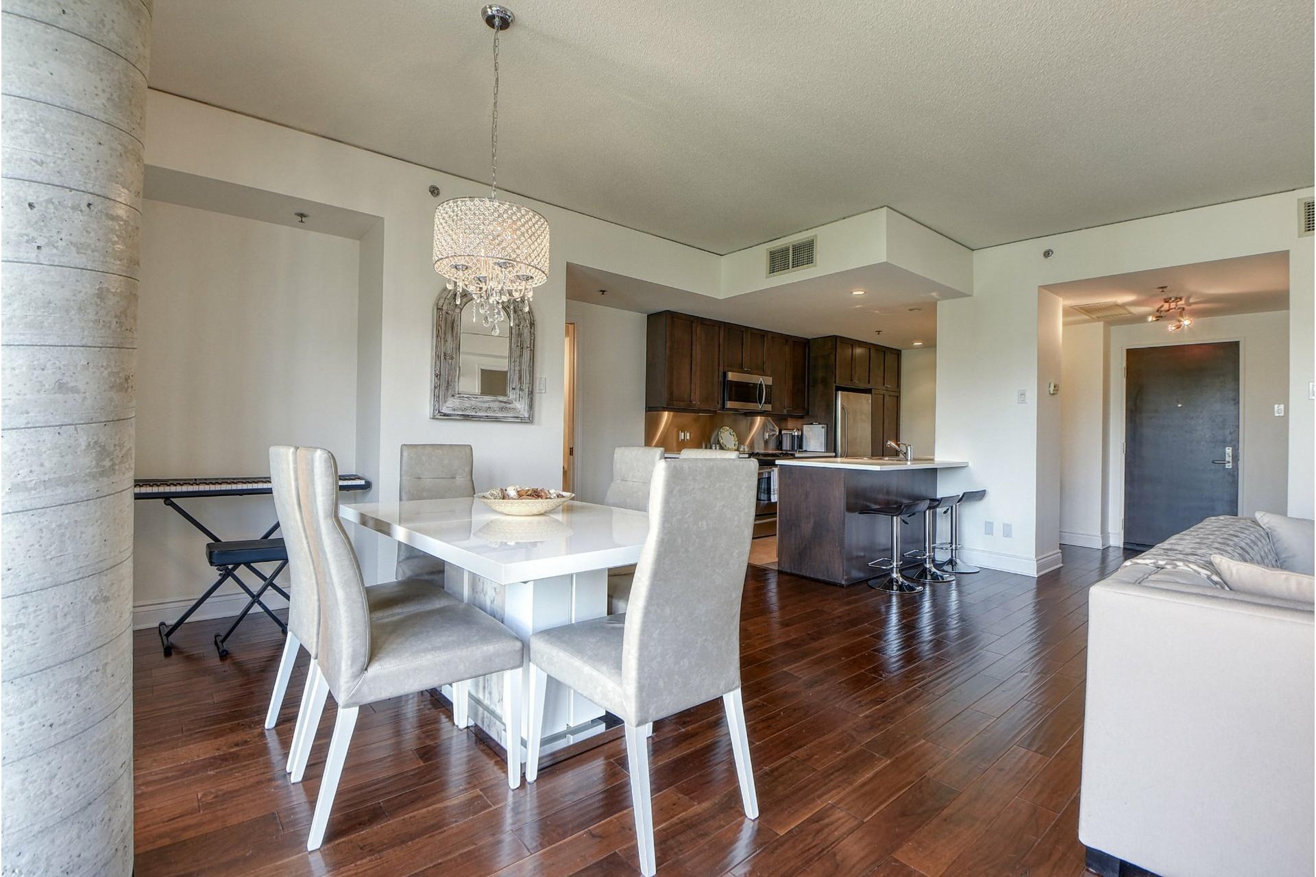 image 4 - Apartment For rent Verdun/Île-des-Soeurs Montréal  - 6 rooms