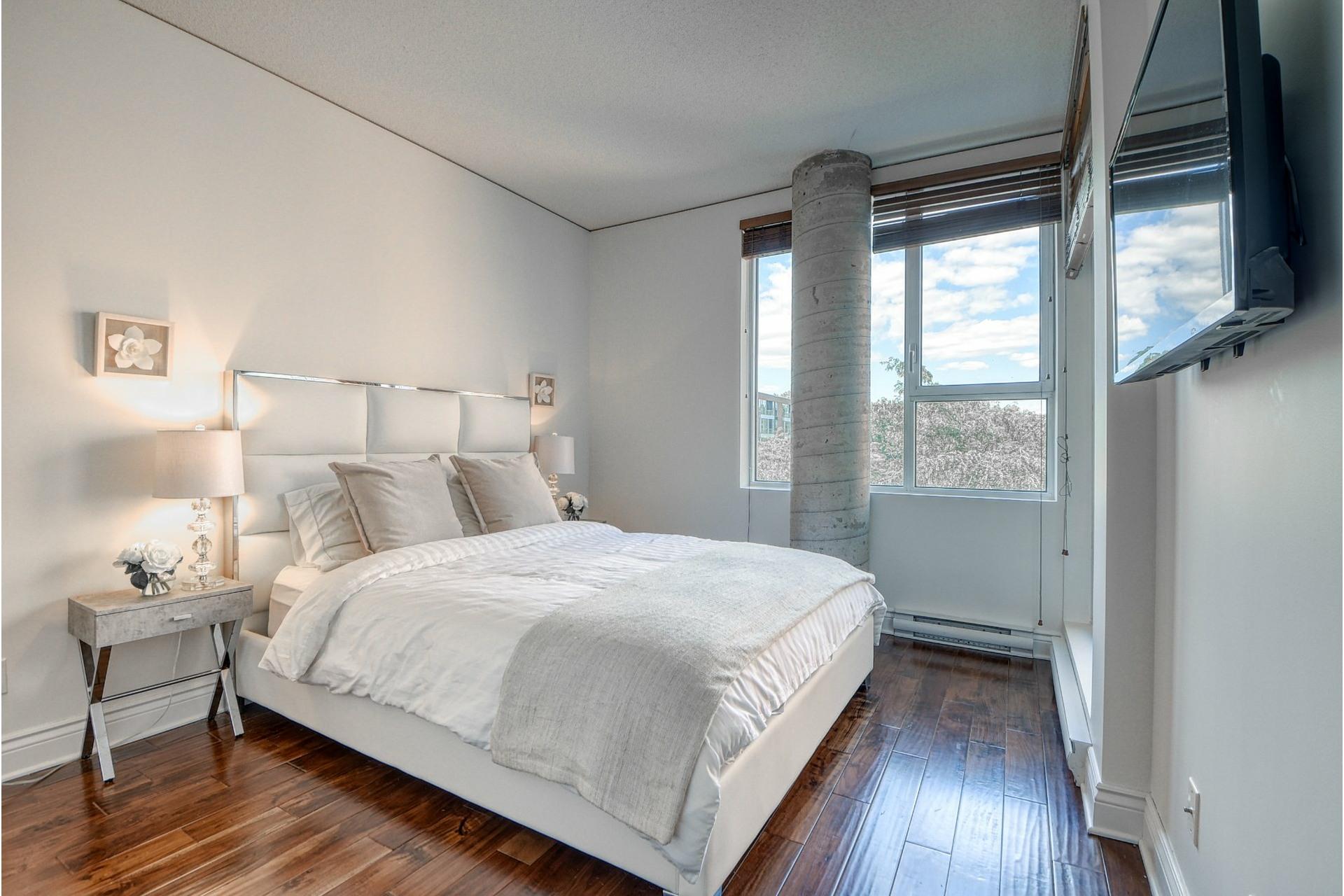 image 9 - Apartment For rent Verdun/Île-des-Soeurs Montréal  - 6 rooms