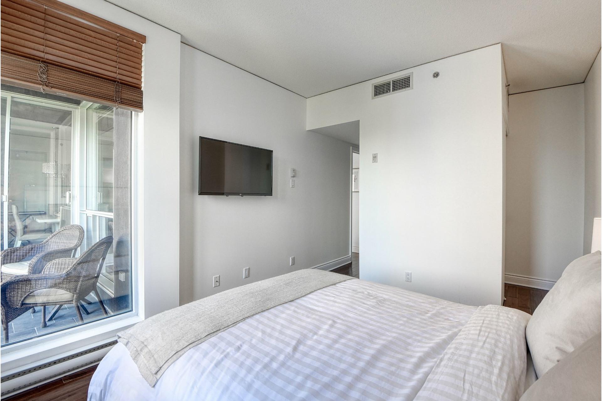 image 11 - Appartement À louer Verdun/Île-des-Soeurs Montréal  - 6 pièces