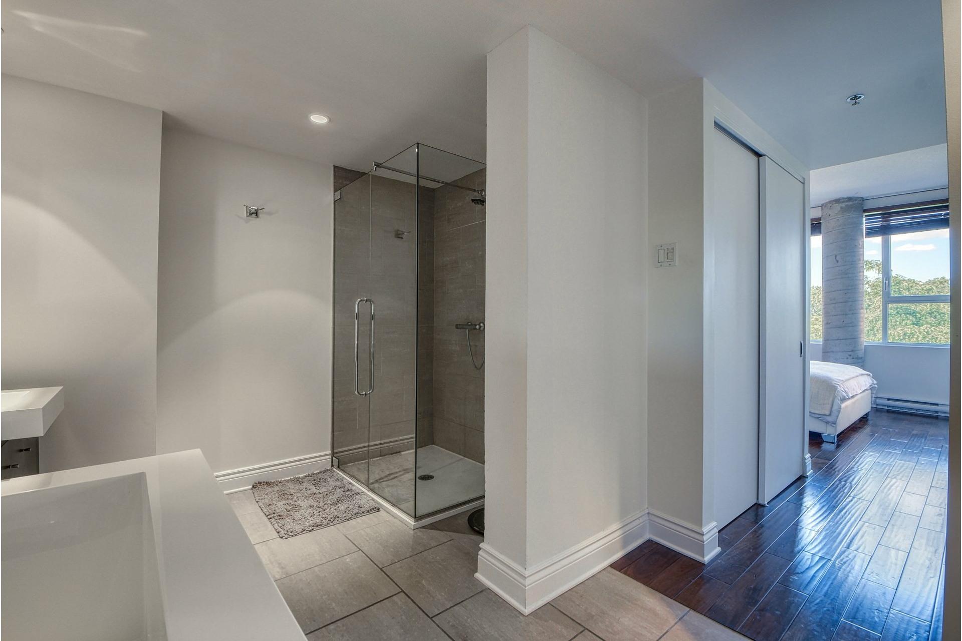 image 13 - Apartment For rent Verdun/Île-des-Soeurs Montréal  - 6 rooms