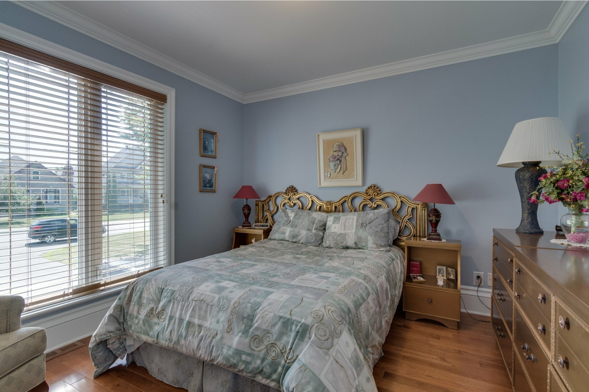 image 24 - Farmhouse For sale Boisbriand - 10 rooms