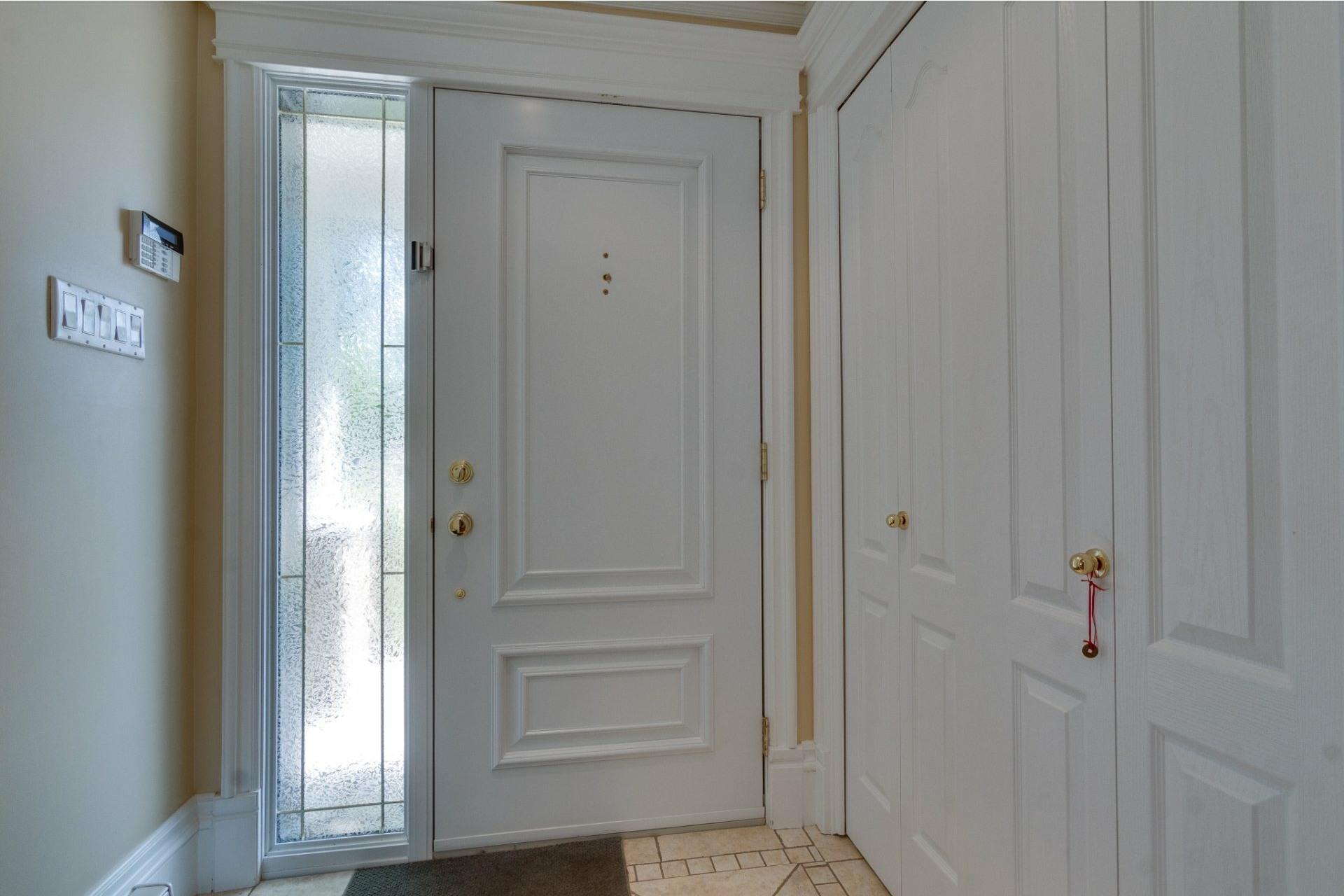 image 32 - Farmhouse For sale Boisbriand - 10 rooms