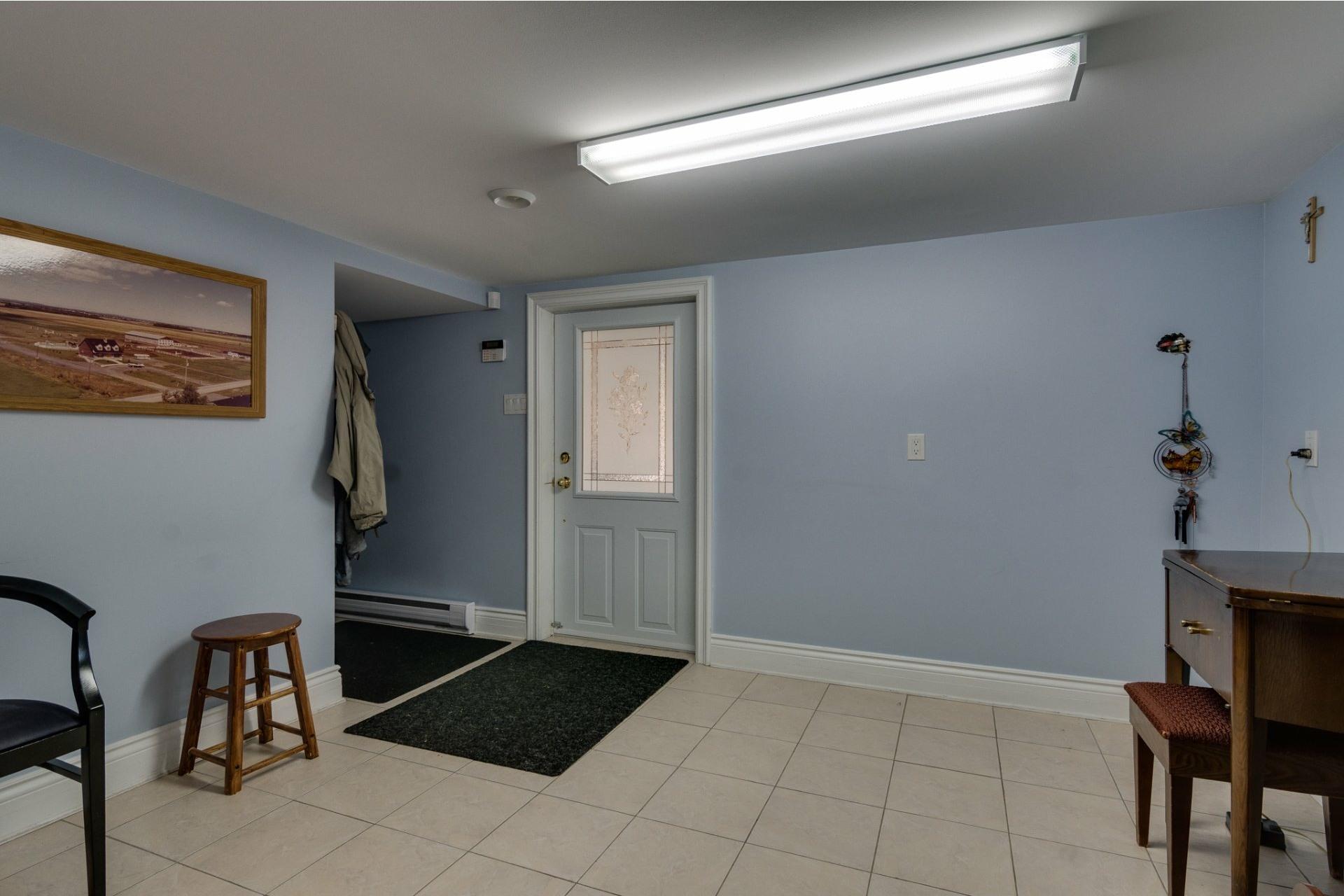 image 42 - Farmhouse For sale Boisbriand - 10 rooms